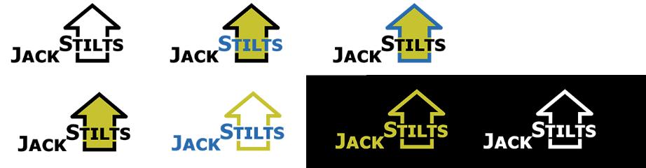 JackStilts-logo2-color.png
