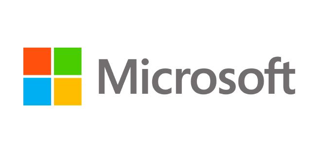 MS_logo.png