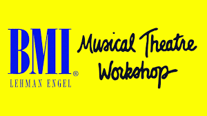 NEWS: Misha is thrilled to be a part of the   prestigious  BMI Lehman Engel Musical Theatre Writing Workshop !