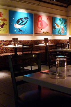 Spin New York  48 East 23rd Street   newyork.spingalactic.com