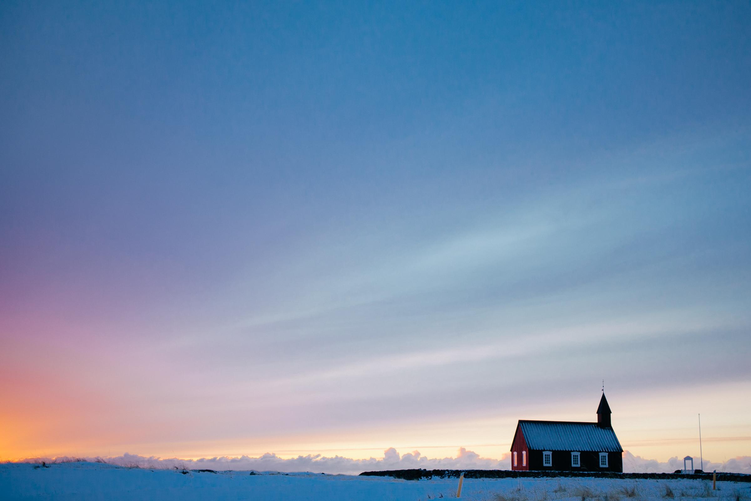Iceland - Exploress-13.jpg