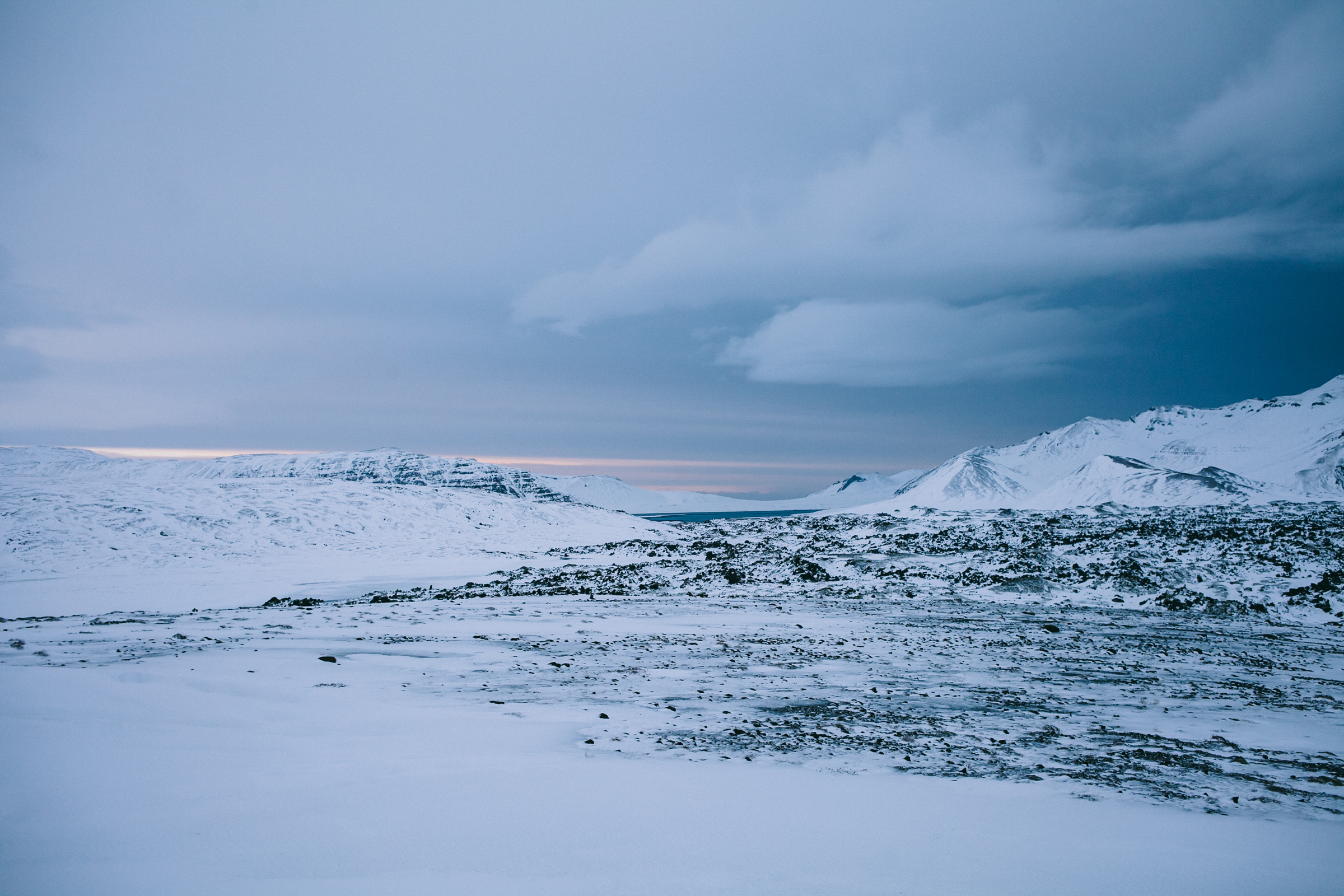 Iceland - Exploress-15.jpg
