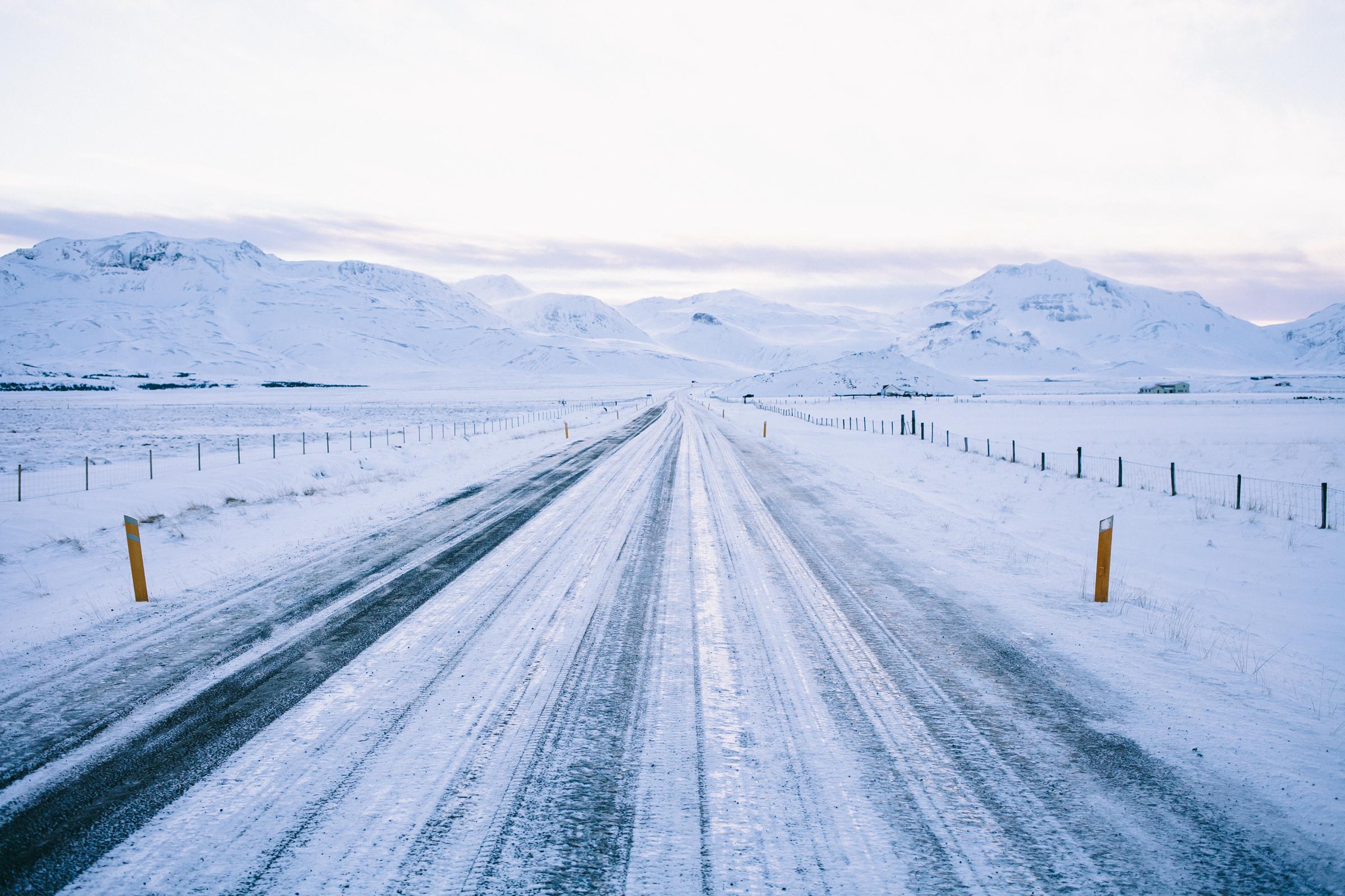 Iceland - Exploress-22.jpg