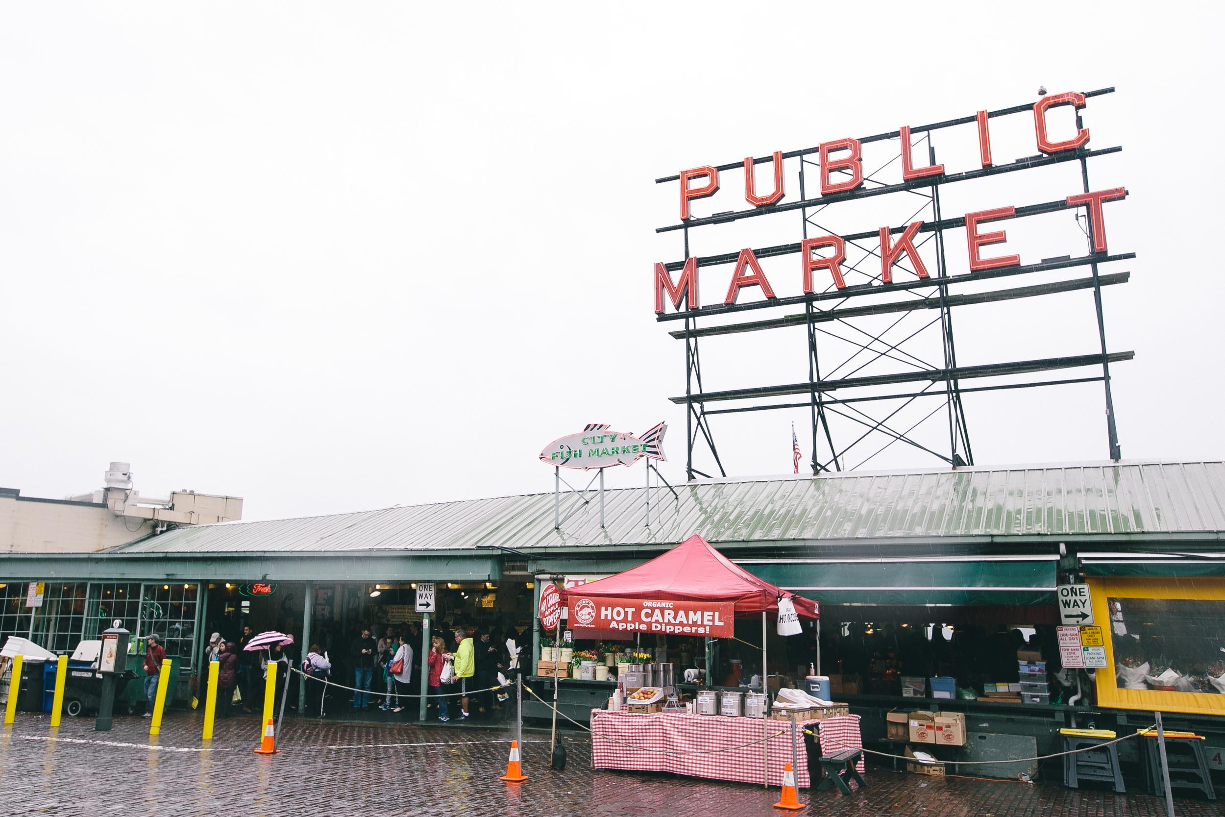 20140308 Seattle-9.jpg