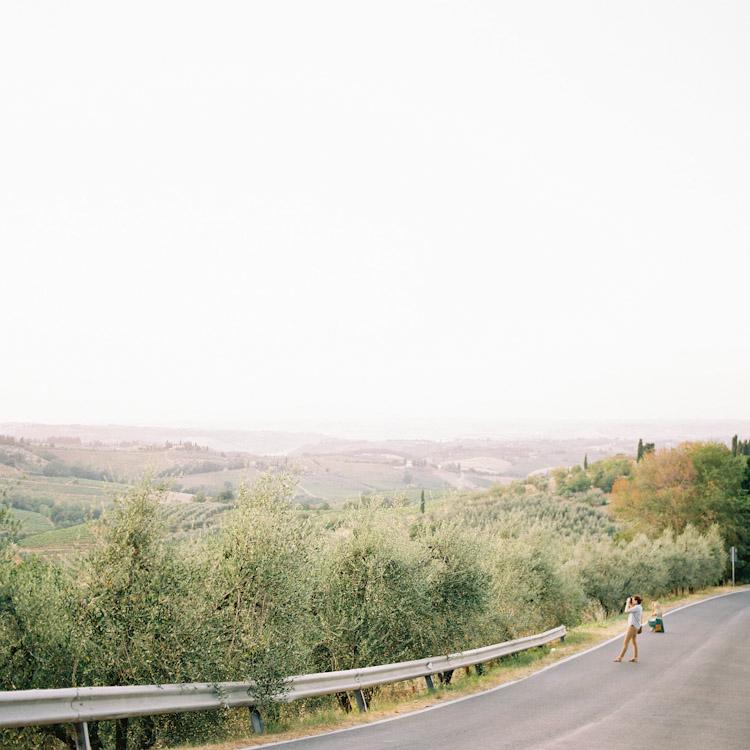 Tuscany-Italy-Feather-Stone