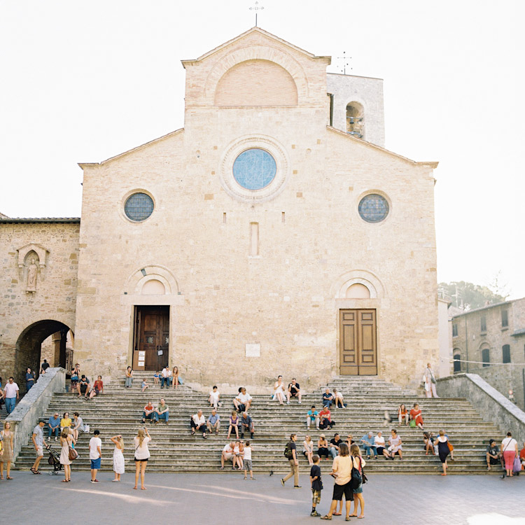 Tuscany_Italy_Exploress