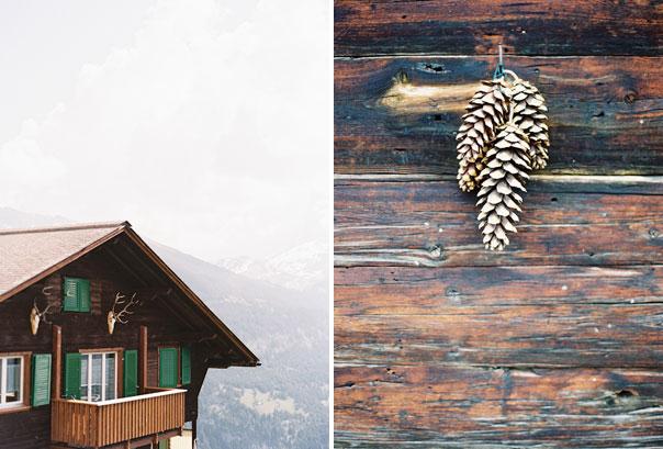 Exploress Switzerland