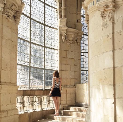 Exploress_Chateau_Chambord_France_Design_Architecture_Trip_Abroad_Art