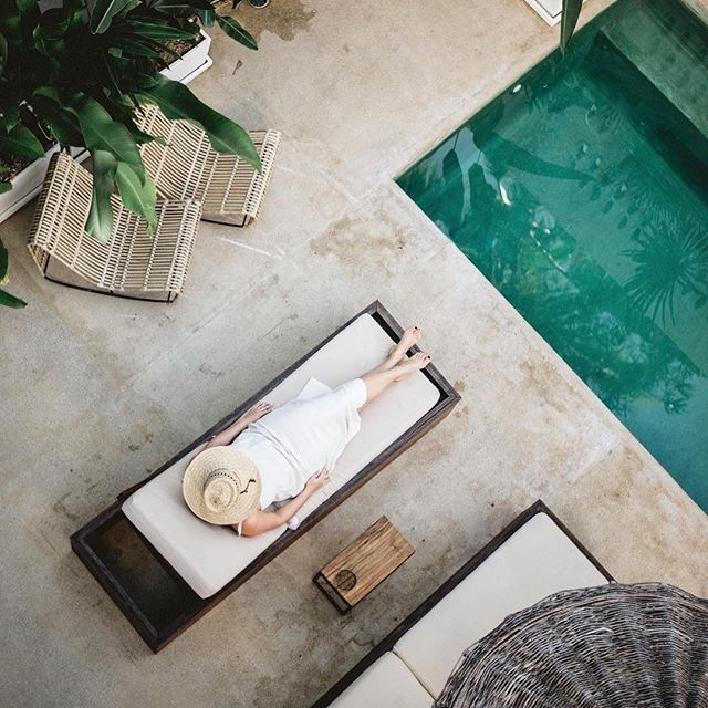 #Exploress Originally Posted By @donbonitohotel •  Sunday pool hangs ✔️ . . . . . . . . @chrisandman for @theperfecthideaway  #donbonito #donbonitohotel #donbonitosayulita #sayulita #sayulitanayarit #sayulitamexico #sayulitalife #sayulitawedding #sayulitabeach #theperfecthideaway  #travelleisure #travelleisuremx
