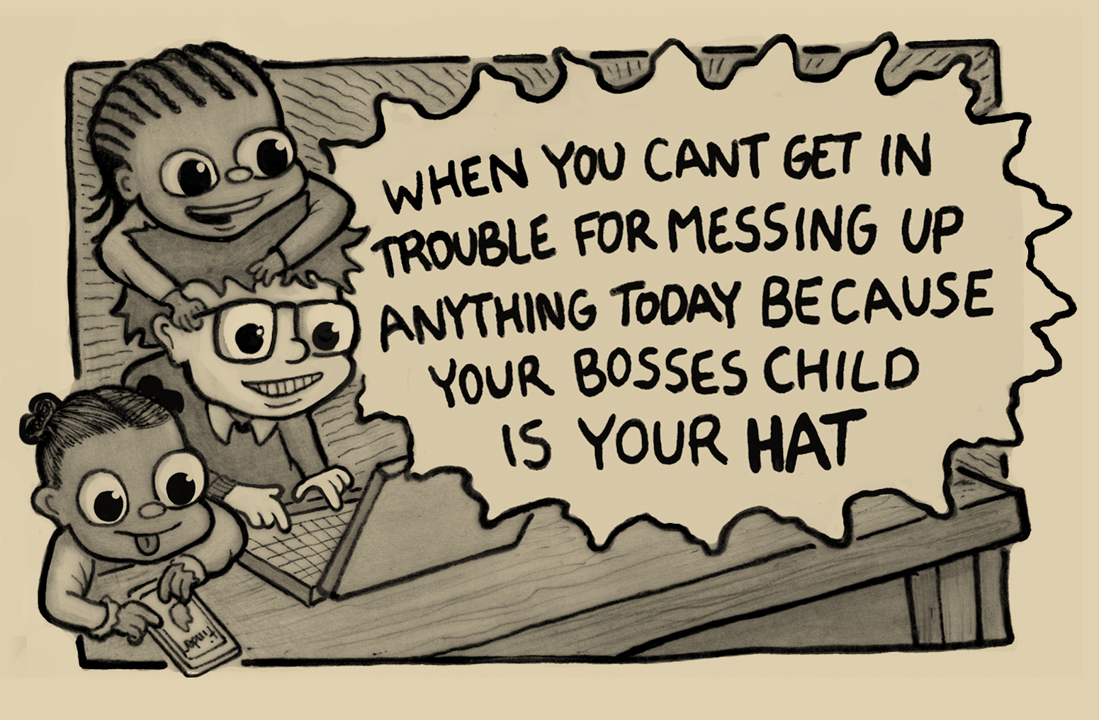 boss daughter is hat.jpg
