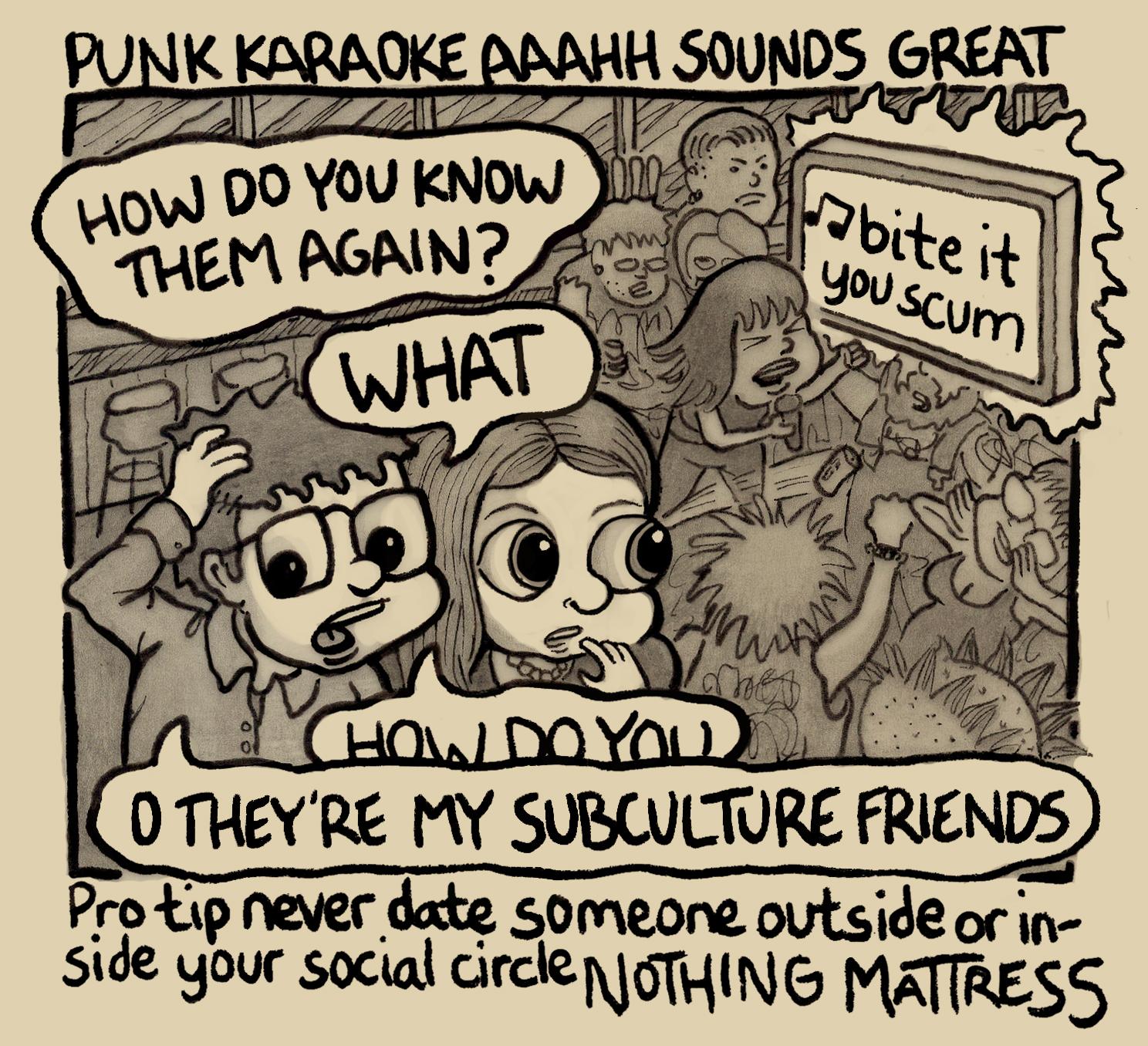 punk karaoke.jpg