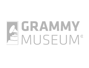 Grammy Museum.png
