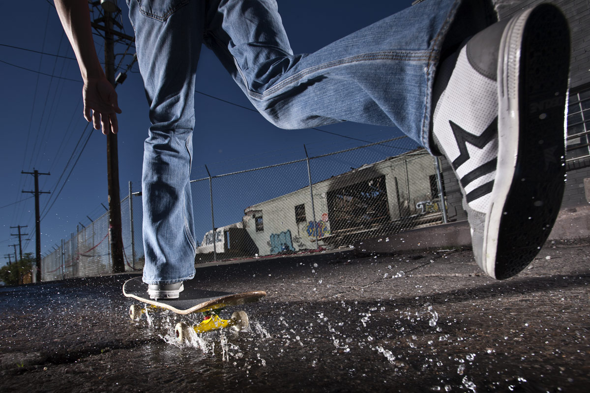 SkateSplash_A.JPG