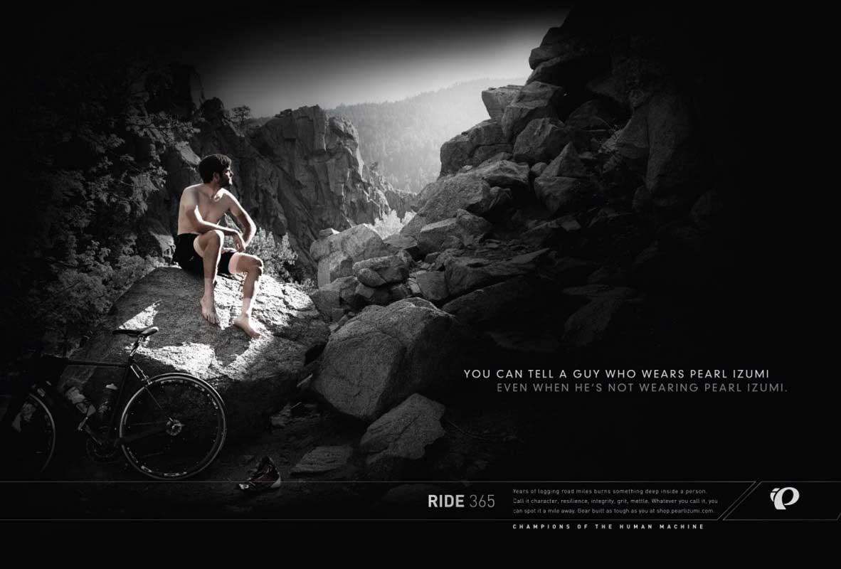 PI_Ride365_Rock_2P.JPG