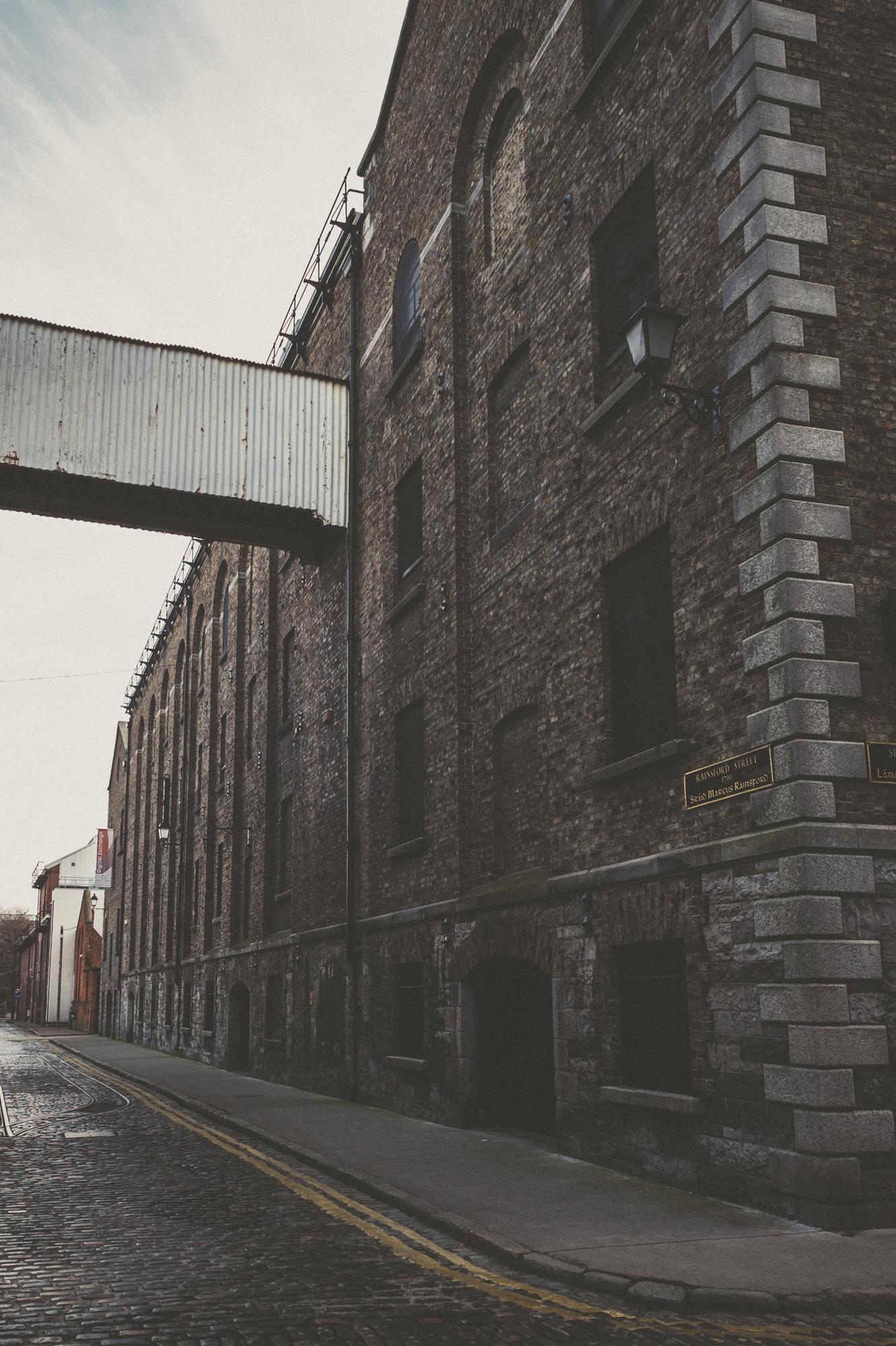 WEB-TaraShupe_Dublin_1583-WEB.jpg