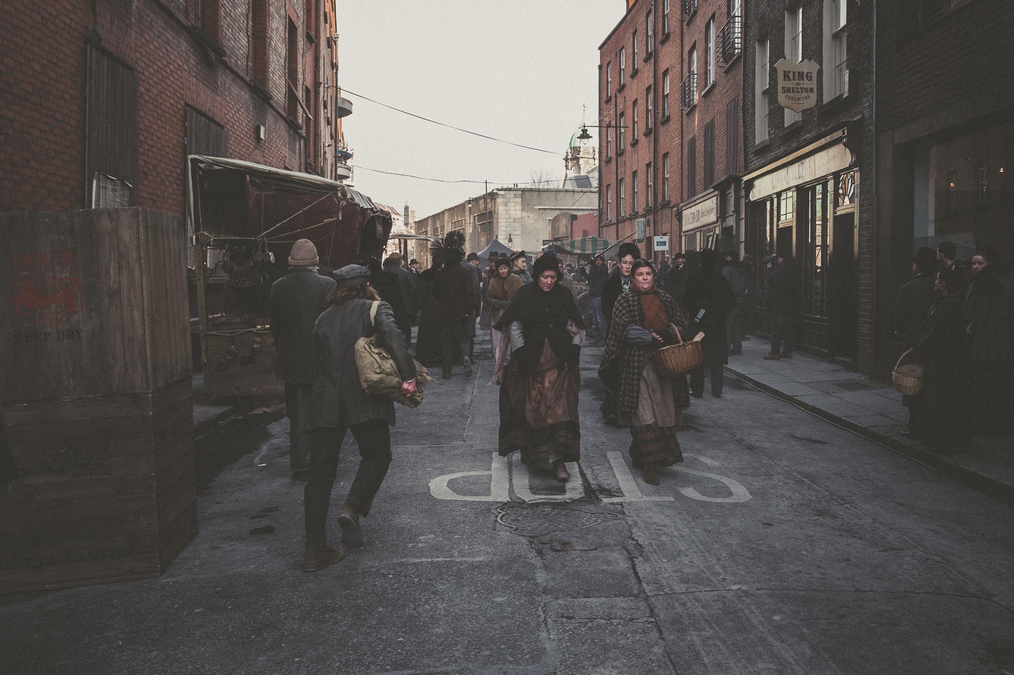 WEB-TaraShupe_Dublin_1626-WEB.jpg