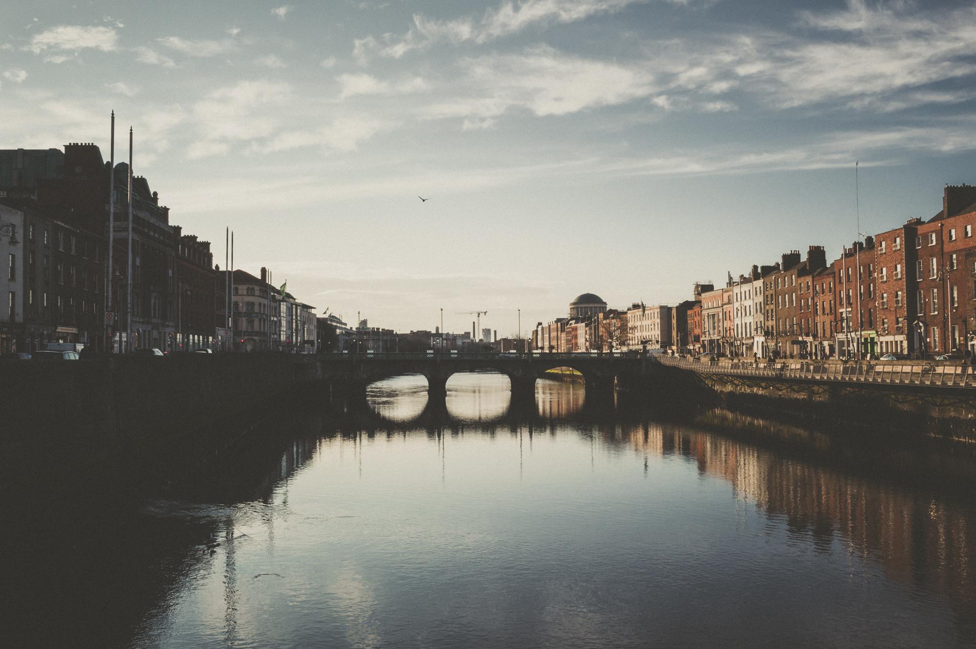 WEB-TaraShupe_Dublin_1636-WEB.jpg