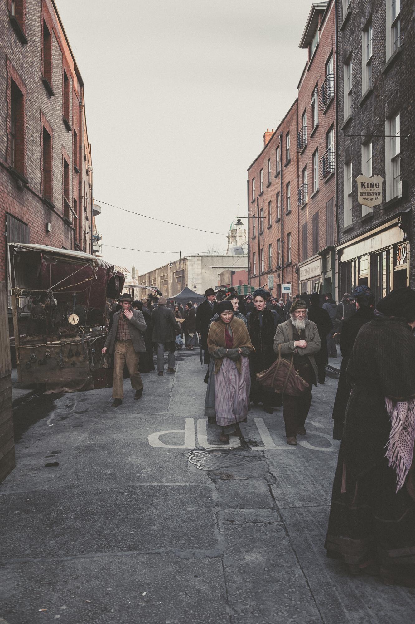 WEB-TaraShupe_Dublin_1627-WEB.jpg