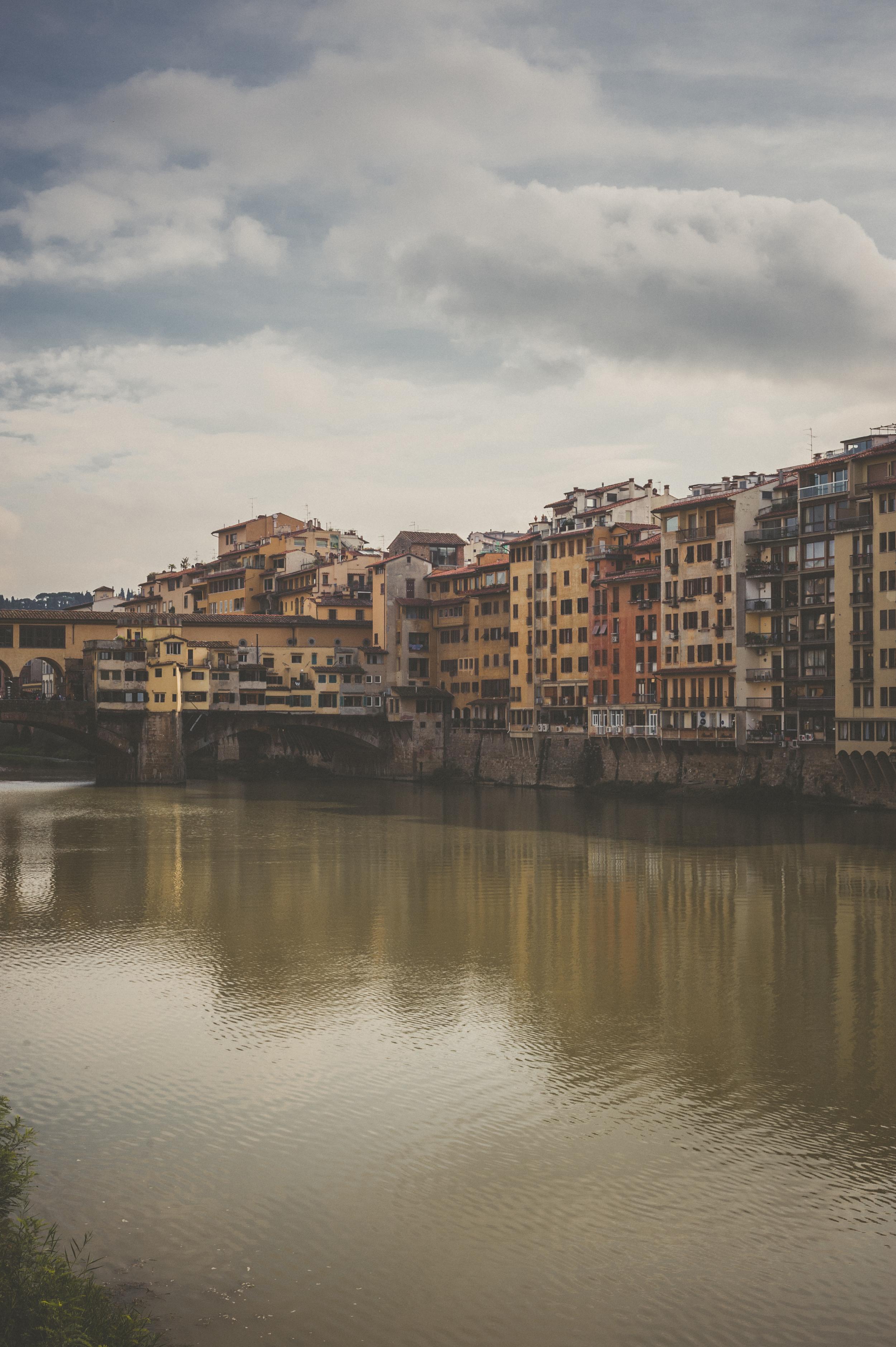 ItalyTrip_OCT_2014__DSC8411.jpg