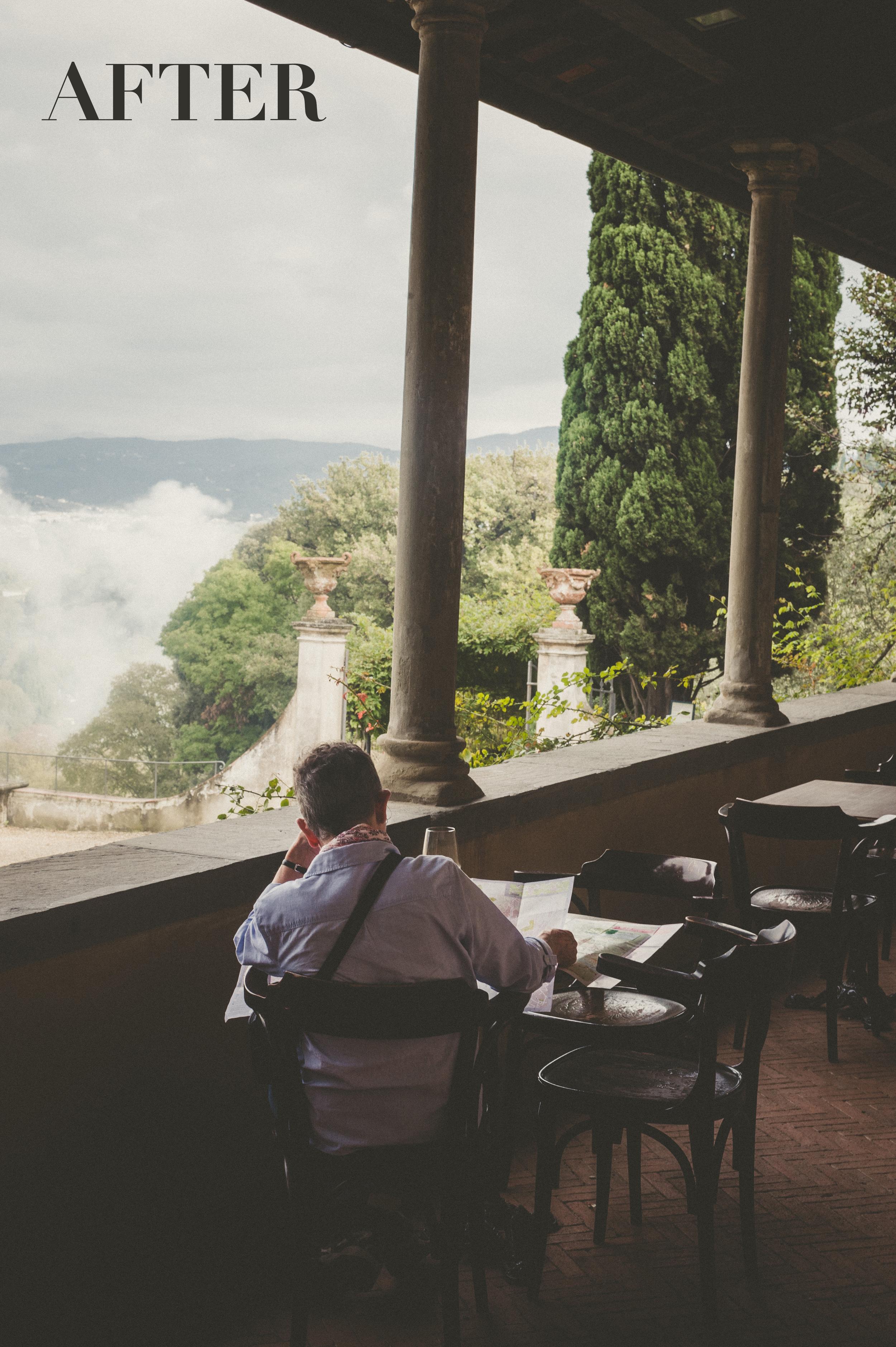 ItalyTrip_OCT_2014__DSC8879.jpg