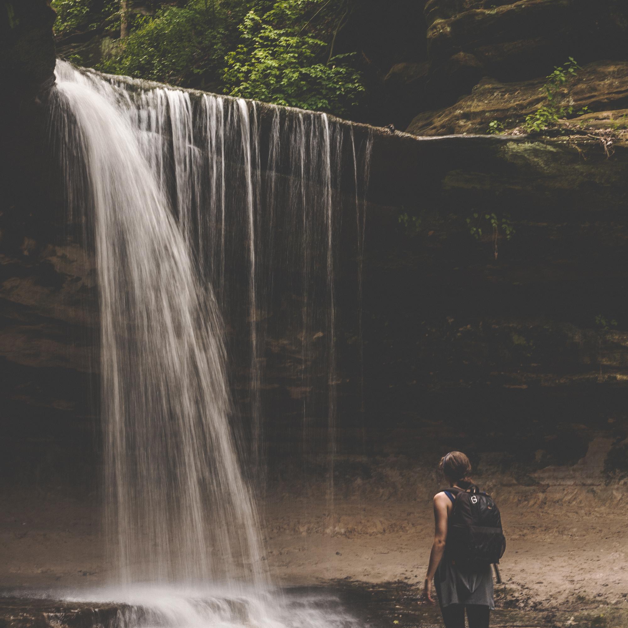 TaraShupe_Photography_Starve_Rock-_DSC9101.jpg