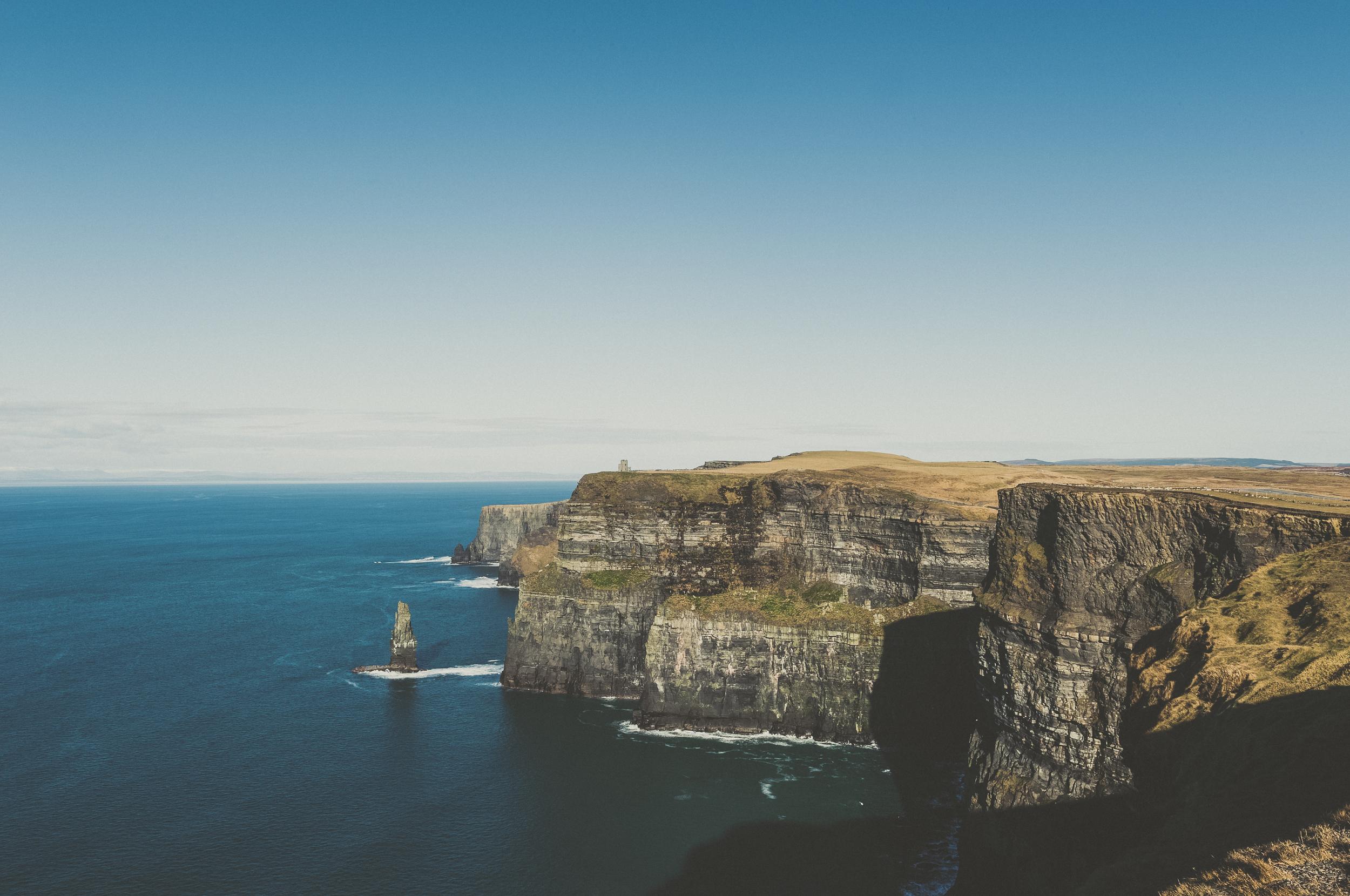 TaraShupe_Photography_Ireland_02.jpg