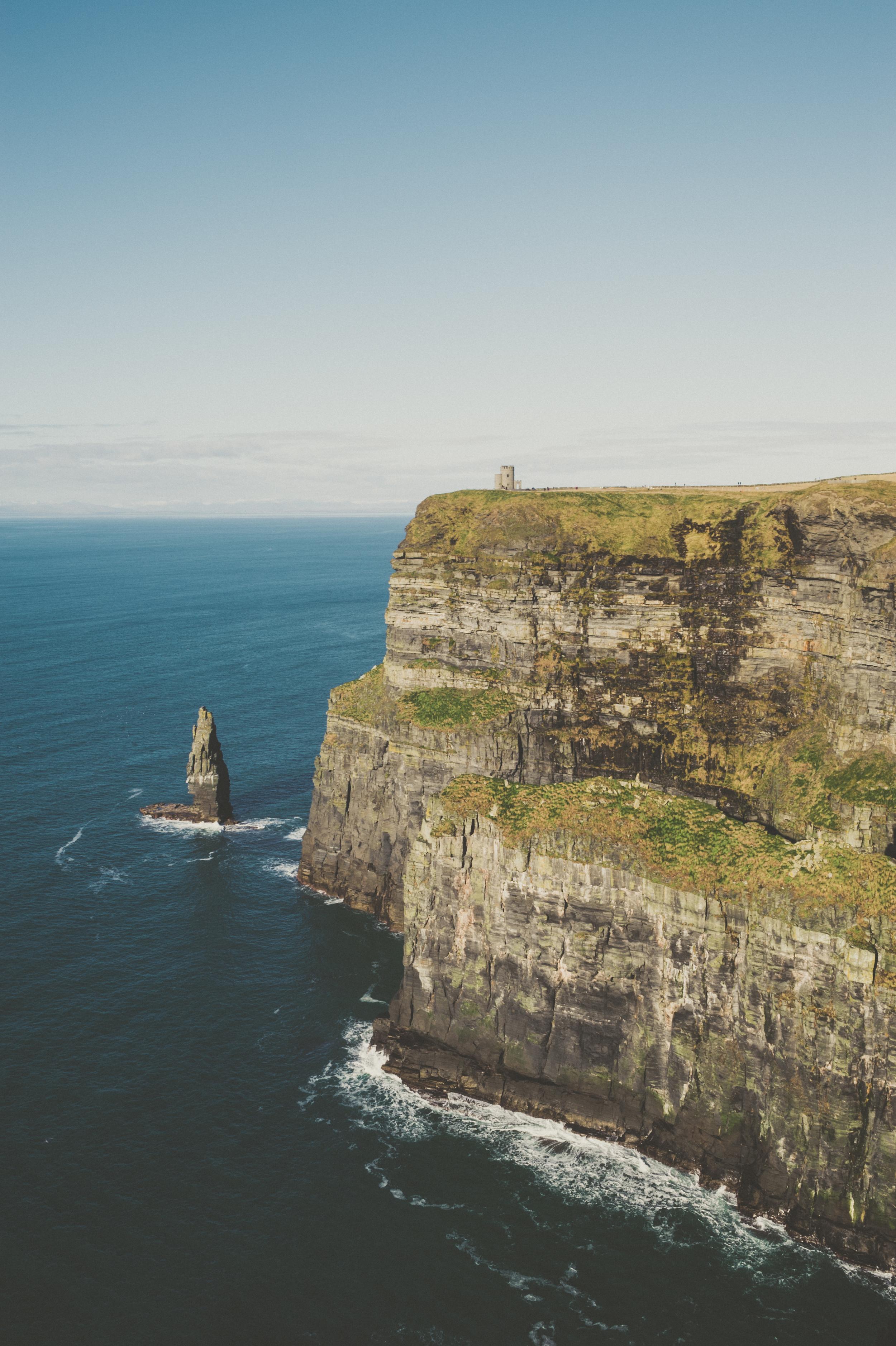 TaraShupe_Photography_Ireland_05.jpg