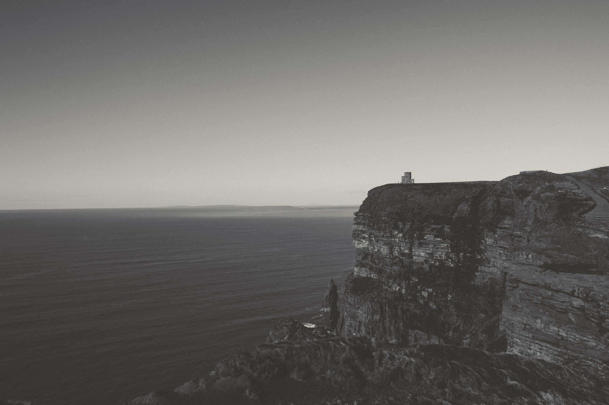 TaraShupe_Photography_Ireland_06.jpg
