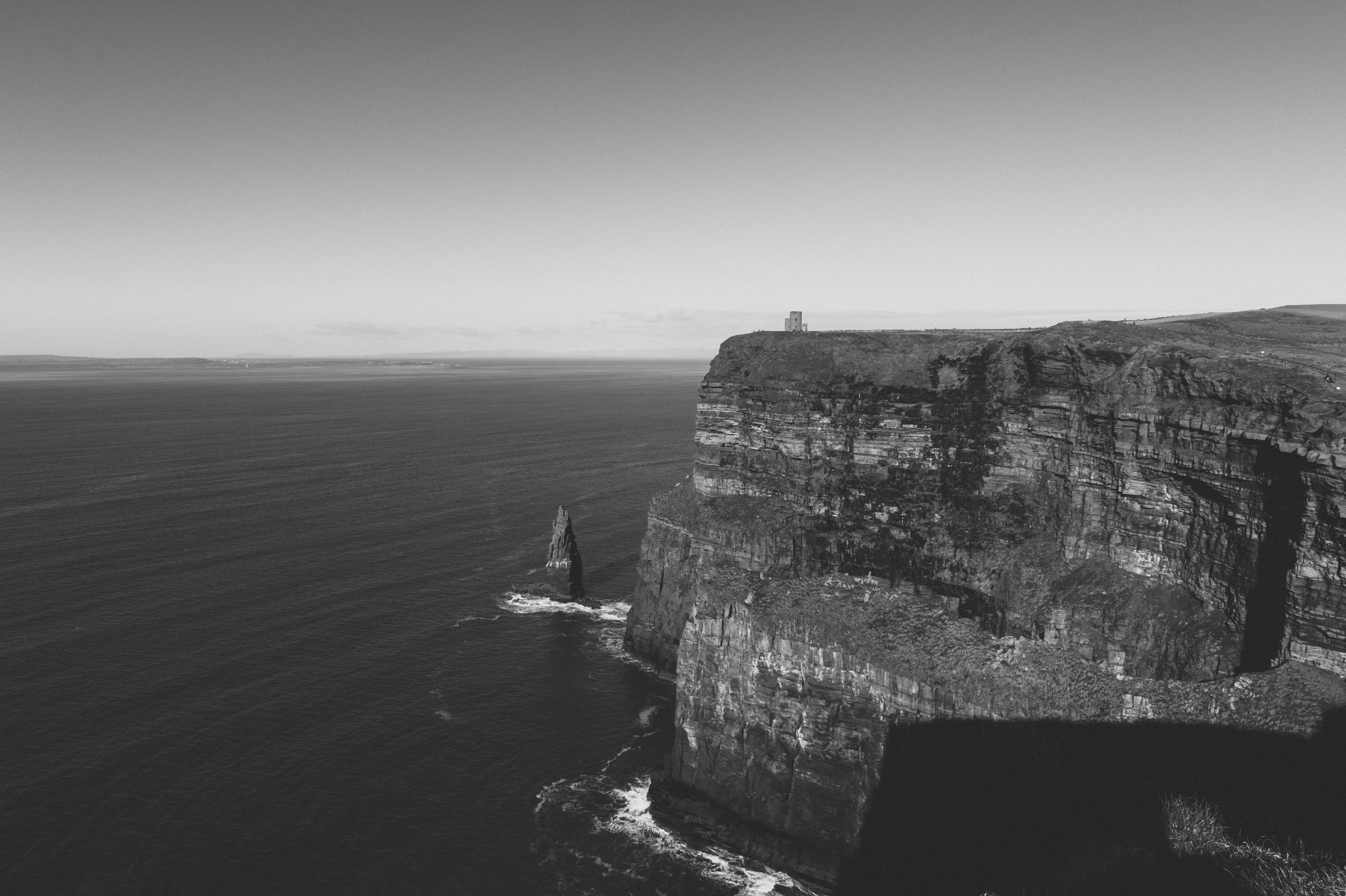TaraShupe_Photography_Ireland_07.jpg