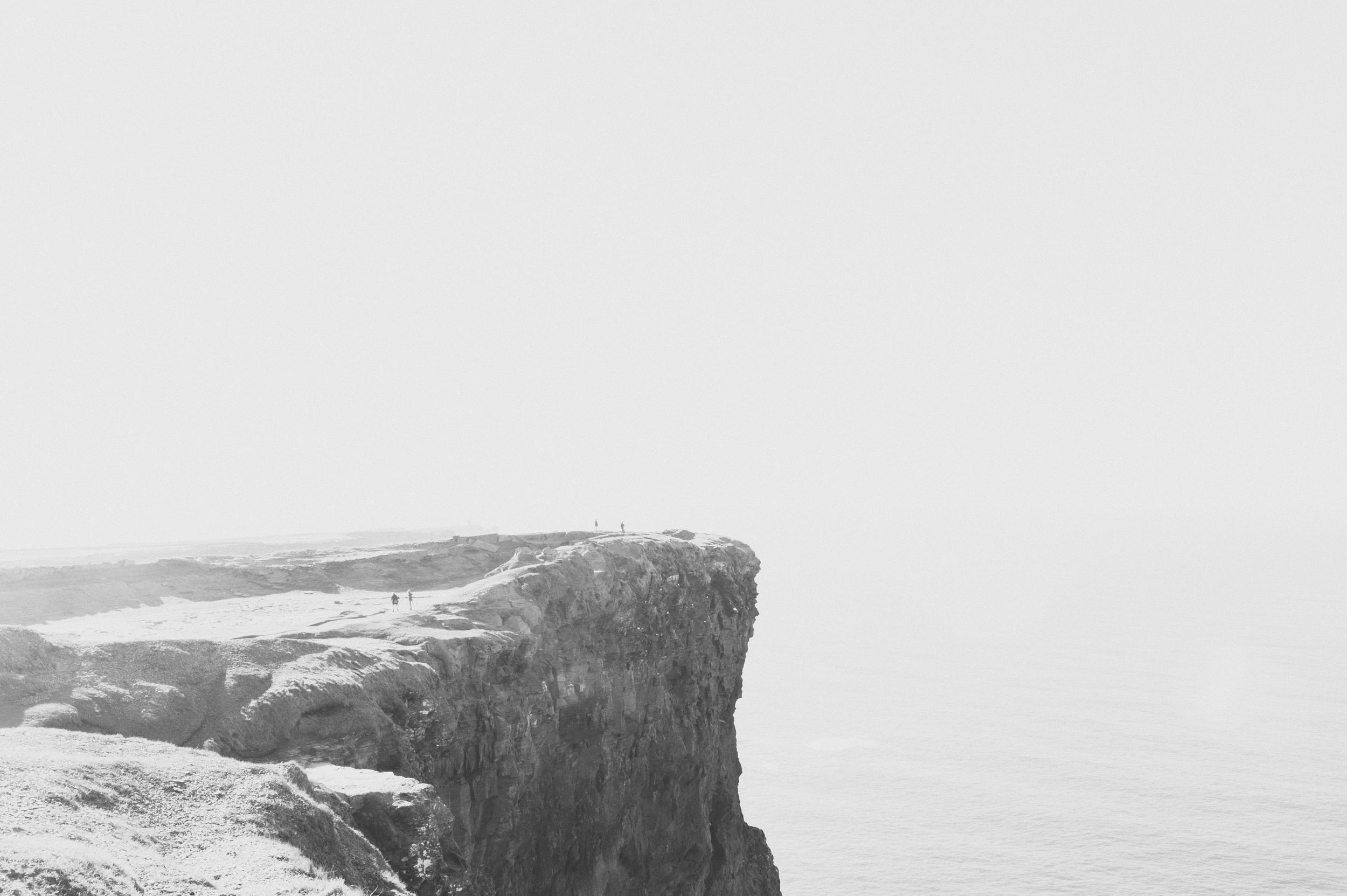 TaraShupe_Photography_Ireland_09.jpg