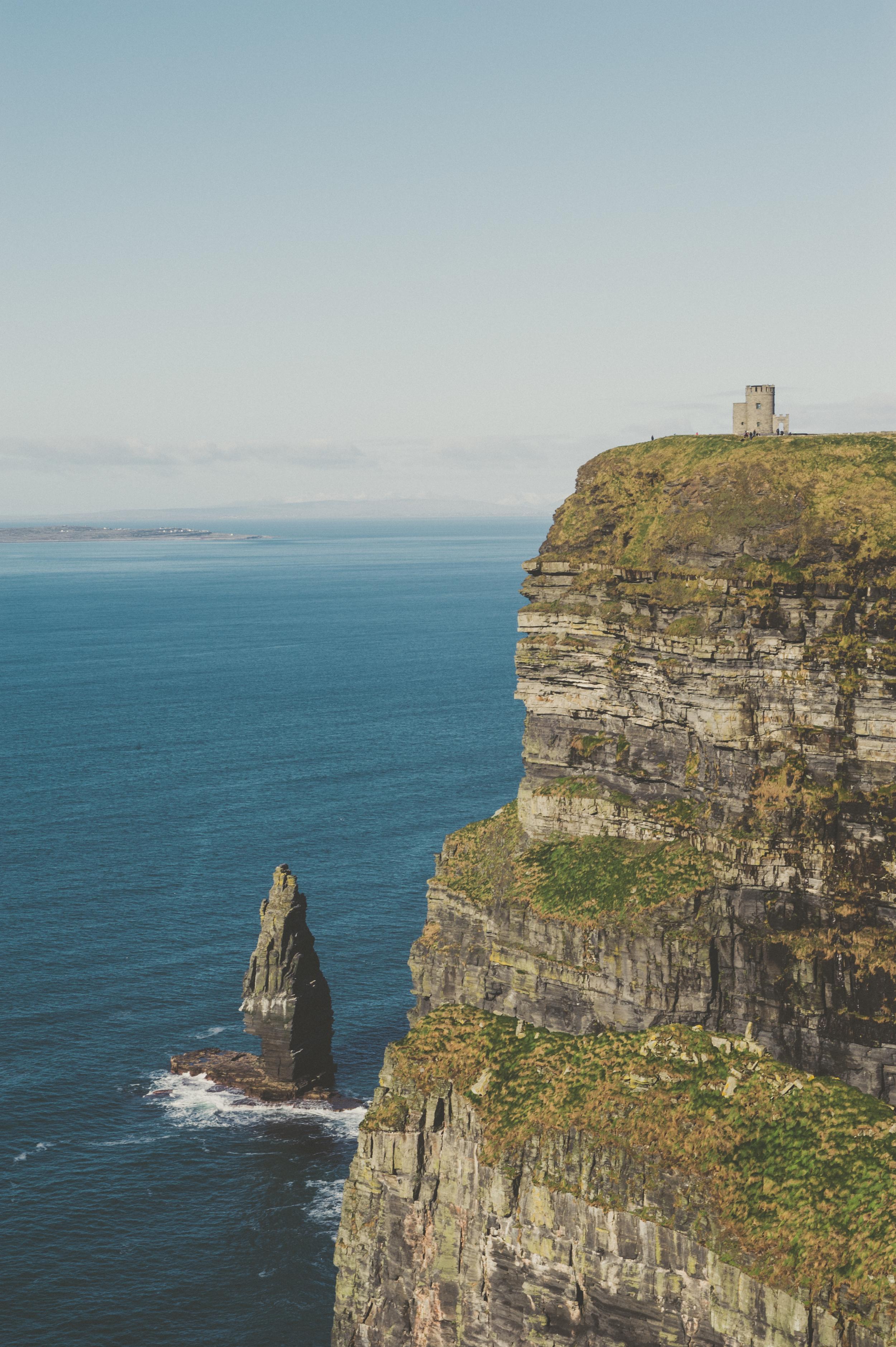 TaraShupe_Photography_Ireland_10.jpg