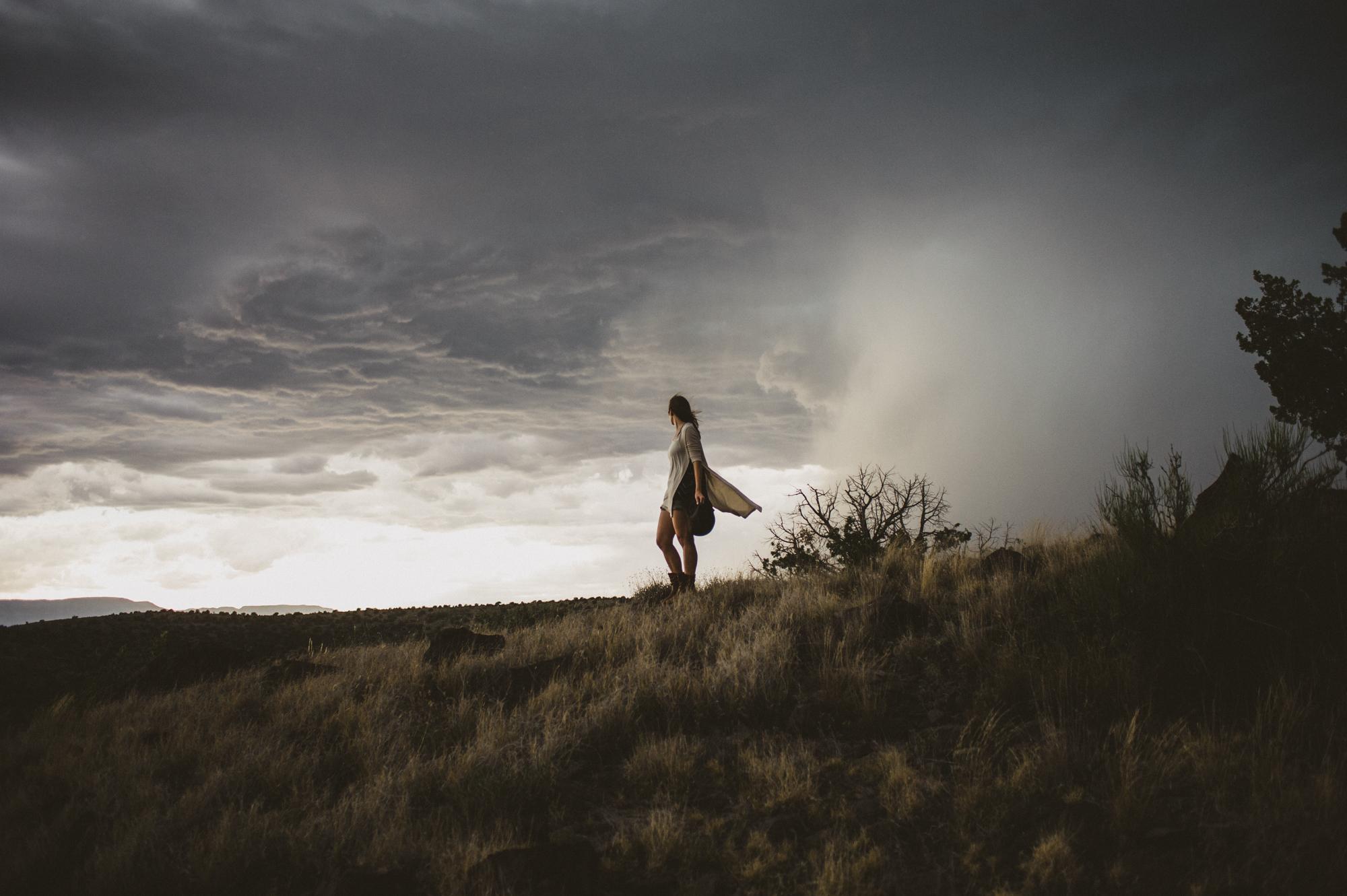 KC_Lifestyle_Photographer_Visiting_Arizona_Sedona_3768.jpg