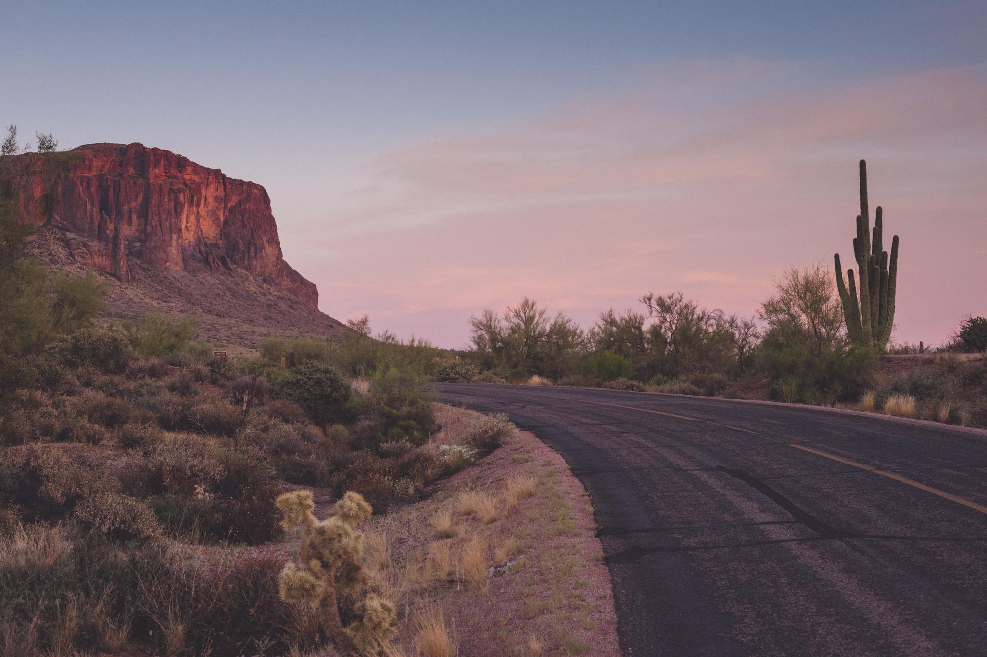 KC_Lifestyle_Photographer_Visiting_Arizona_Sedona_3449.jpg