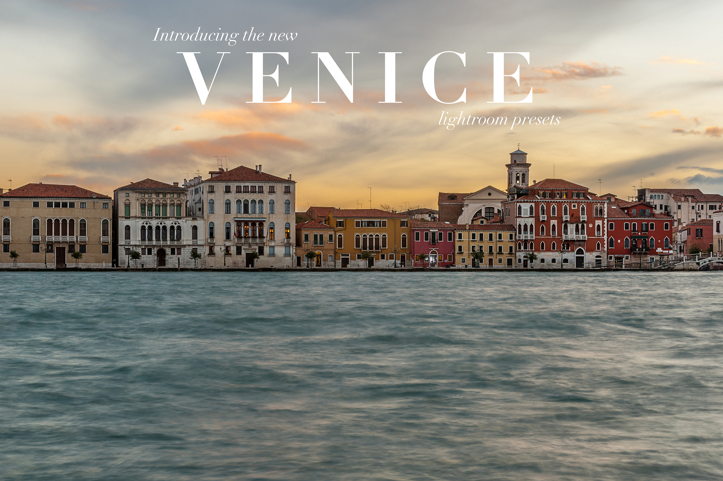 KC_Lifestyle_Photographer_OutdoorPhotography_Adventure_Photography_Venice_Italy01.jpg