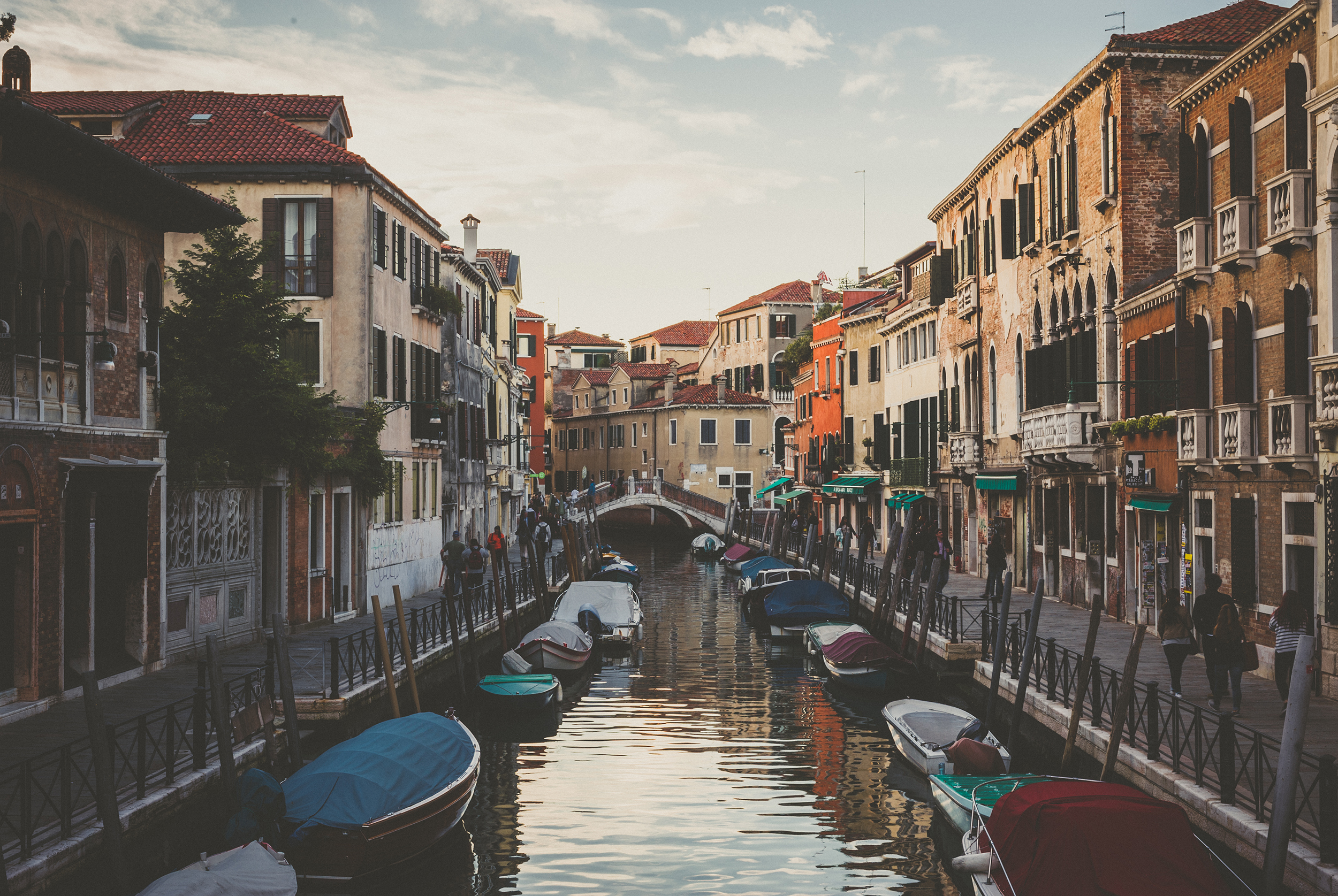 KC_Lifestyle_Photographer_OutdoorPhotography_Adventure_Photography_Venice_Italy03.jpg