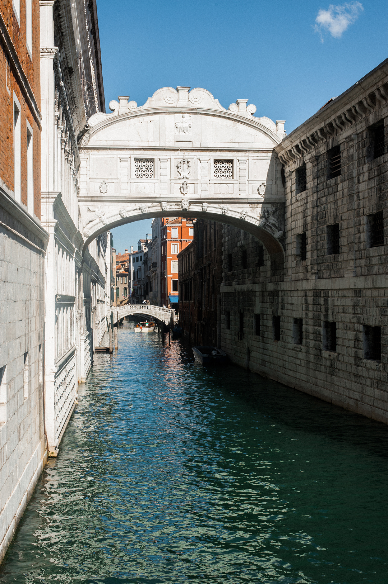 KC_Lifestyle_Photographer_OutdoorPhotography_Adventure_Photography_Venice_Italy05.jpg