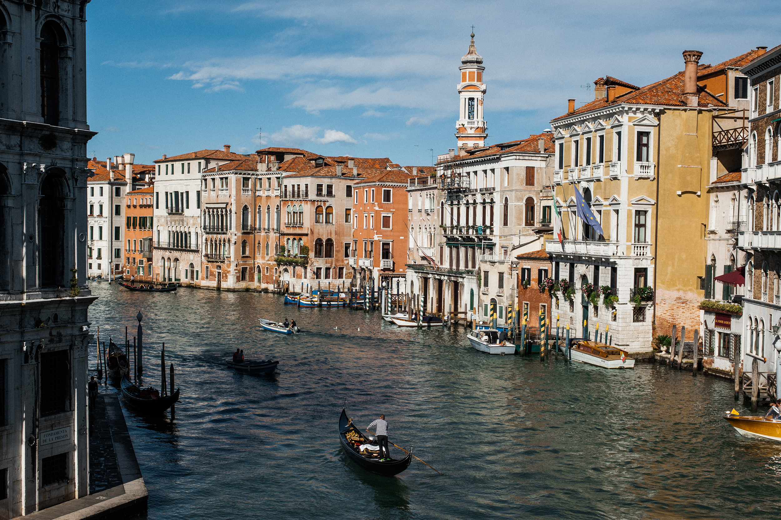 KC_Lifestyle_Photographer_OutdoorPhotography_Adventure_Photography_Venice_Italy20.jpg
