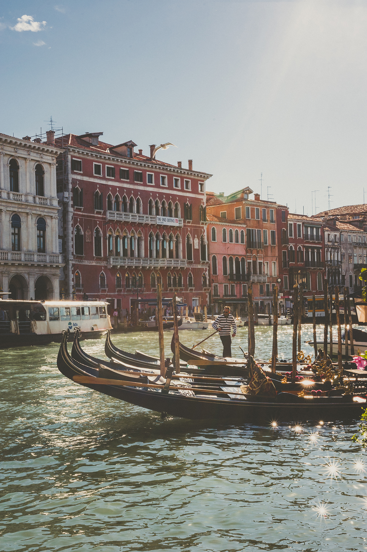 KC_Lifestyle_Photographer_OutdoorPhotography_Adventure_Photography_Venice_Italy22.jpg