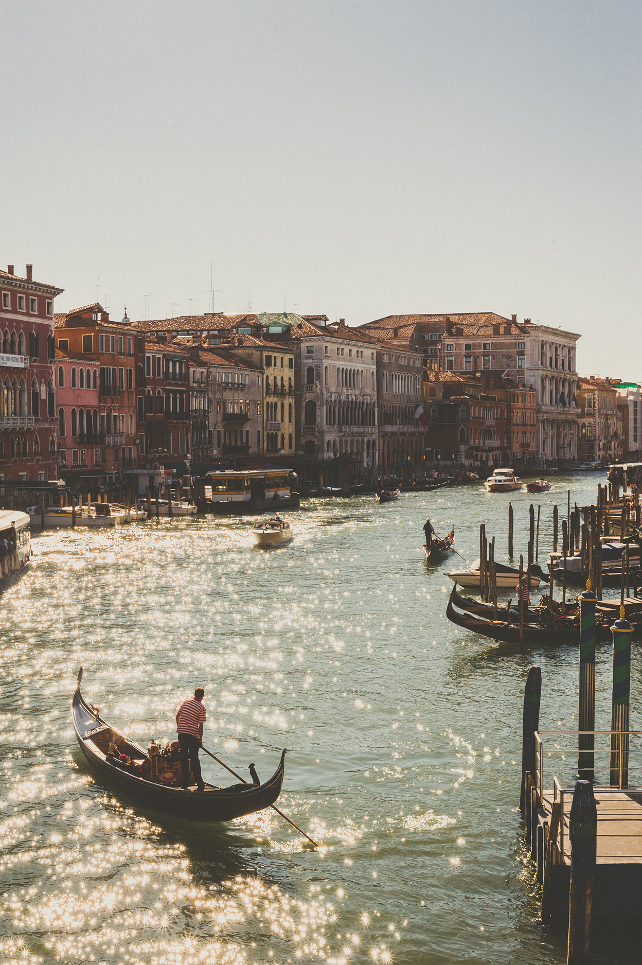 KC_Lifestyle_Photographer_OutdoorPhotography_Adventure_Photography_Venice_Italy21.jpg
