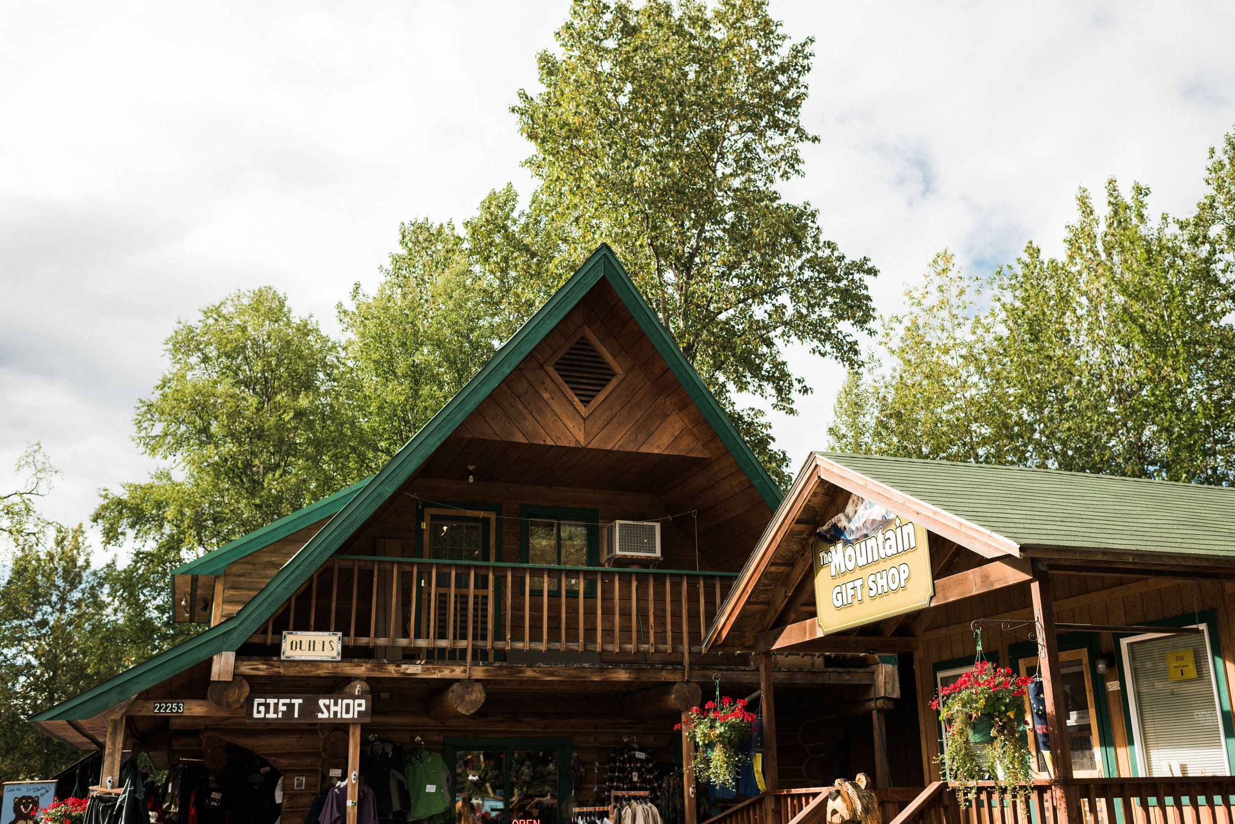 TaraShupe_Talkeetna_Alaska_Adventure_Photography_010.jpg