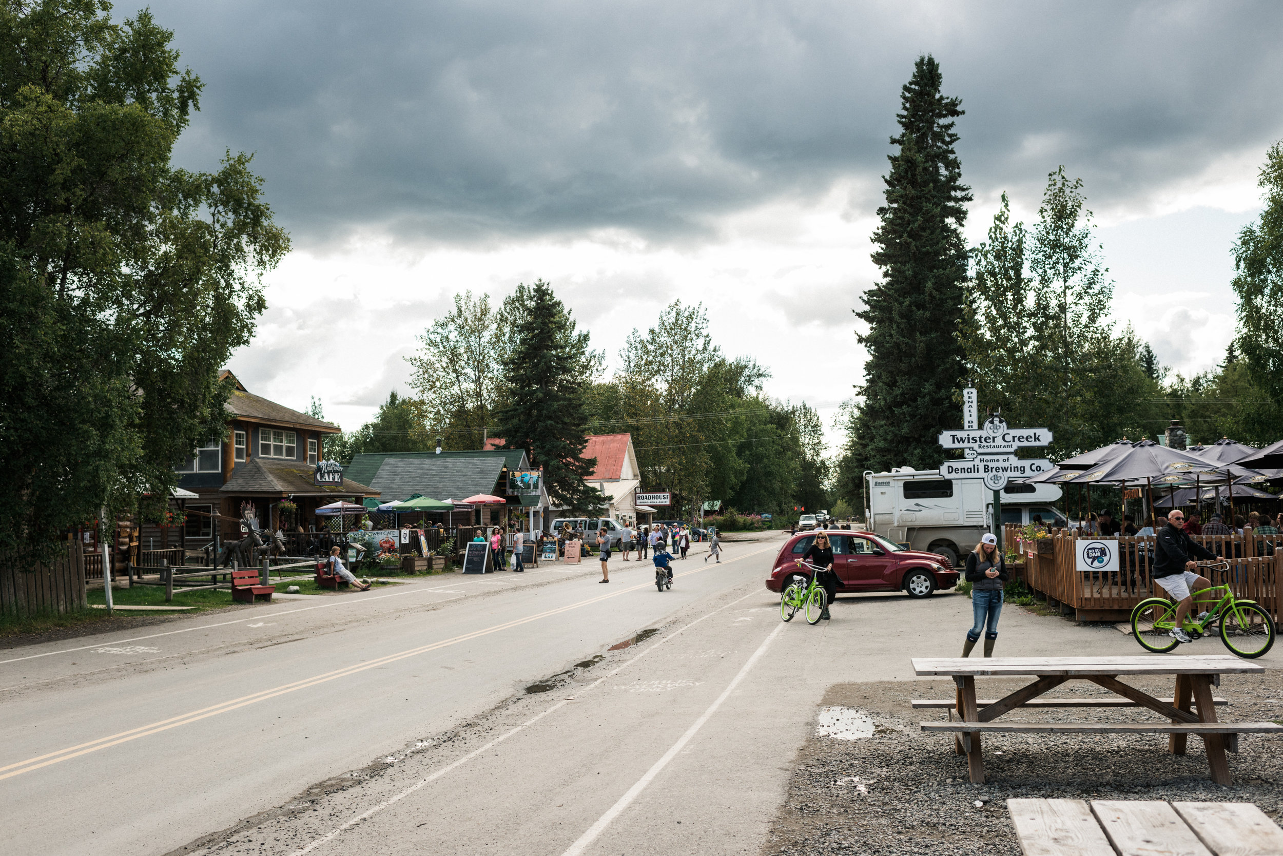 TaraShupe_Talkeetna_Alaska_Adventure_Photography_012.jpg