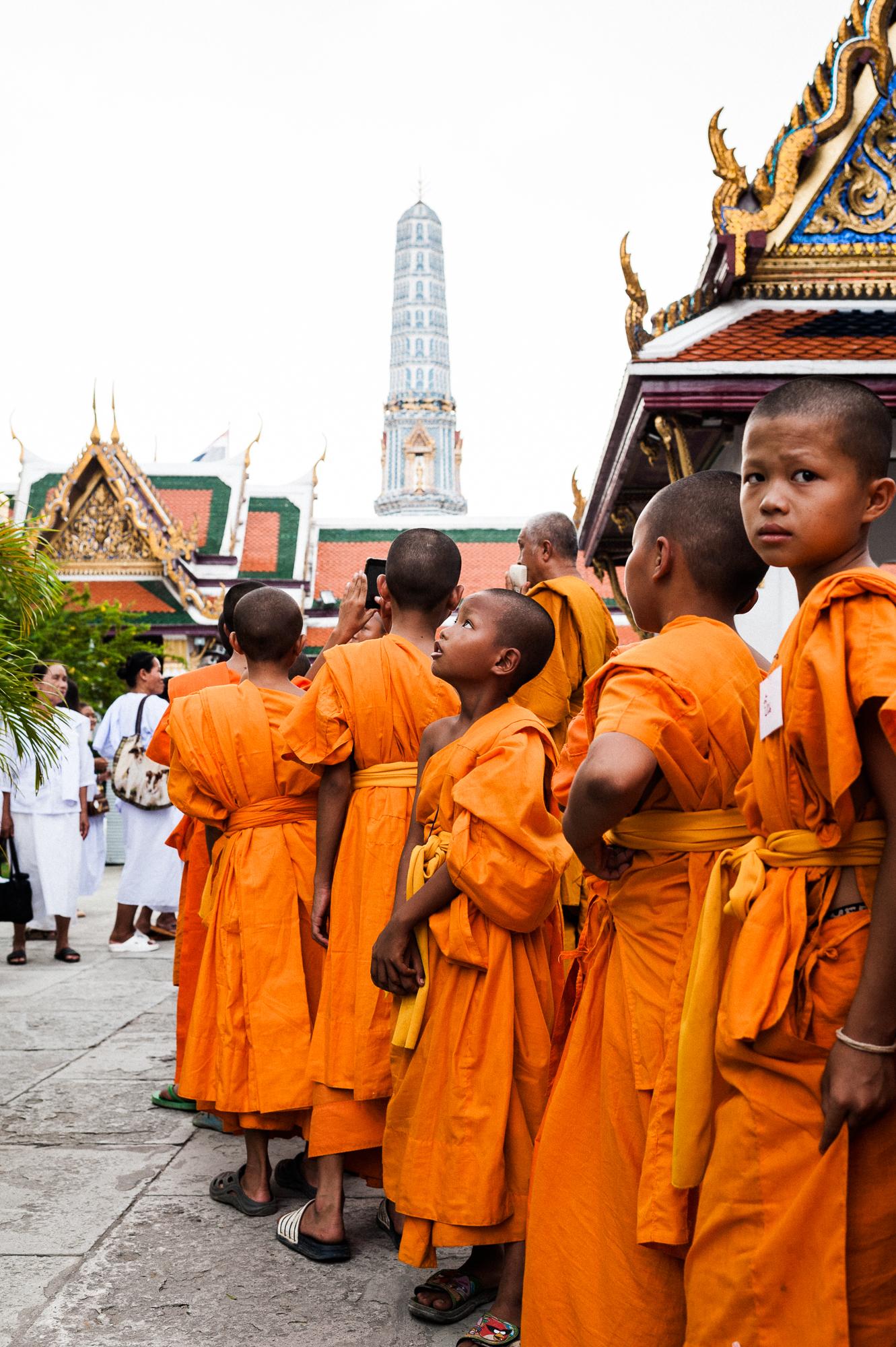 Bangkok_Thailand_TaraShupe_TravelPhotographer_LoweproStoryteller_2171.jpg
