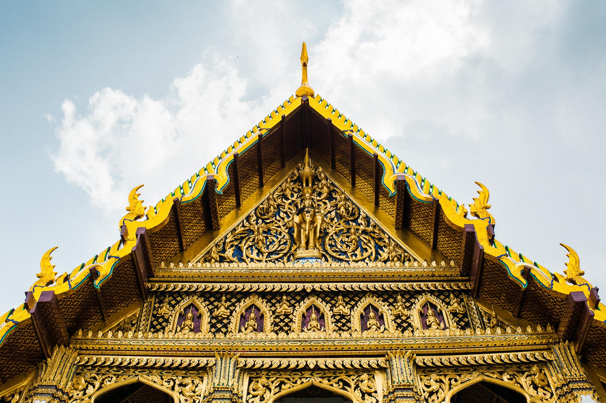 Bangkok_Thailand_TaraShupe_TravelPhotographer_LoweproStoryteller_2135.jpg
