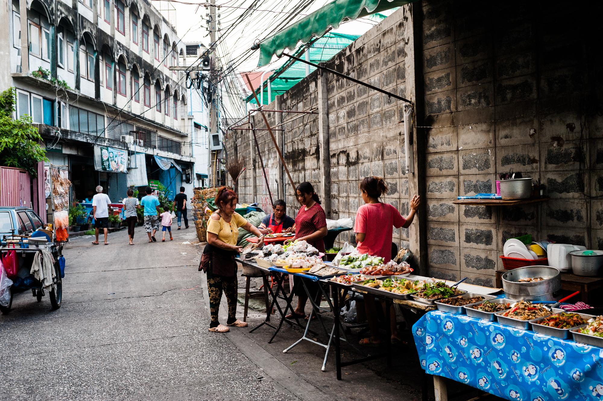 Bangkok_Thailand_TaraShupe_TravelPhotographer_LoweproStoryteller_2335.jpg