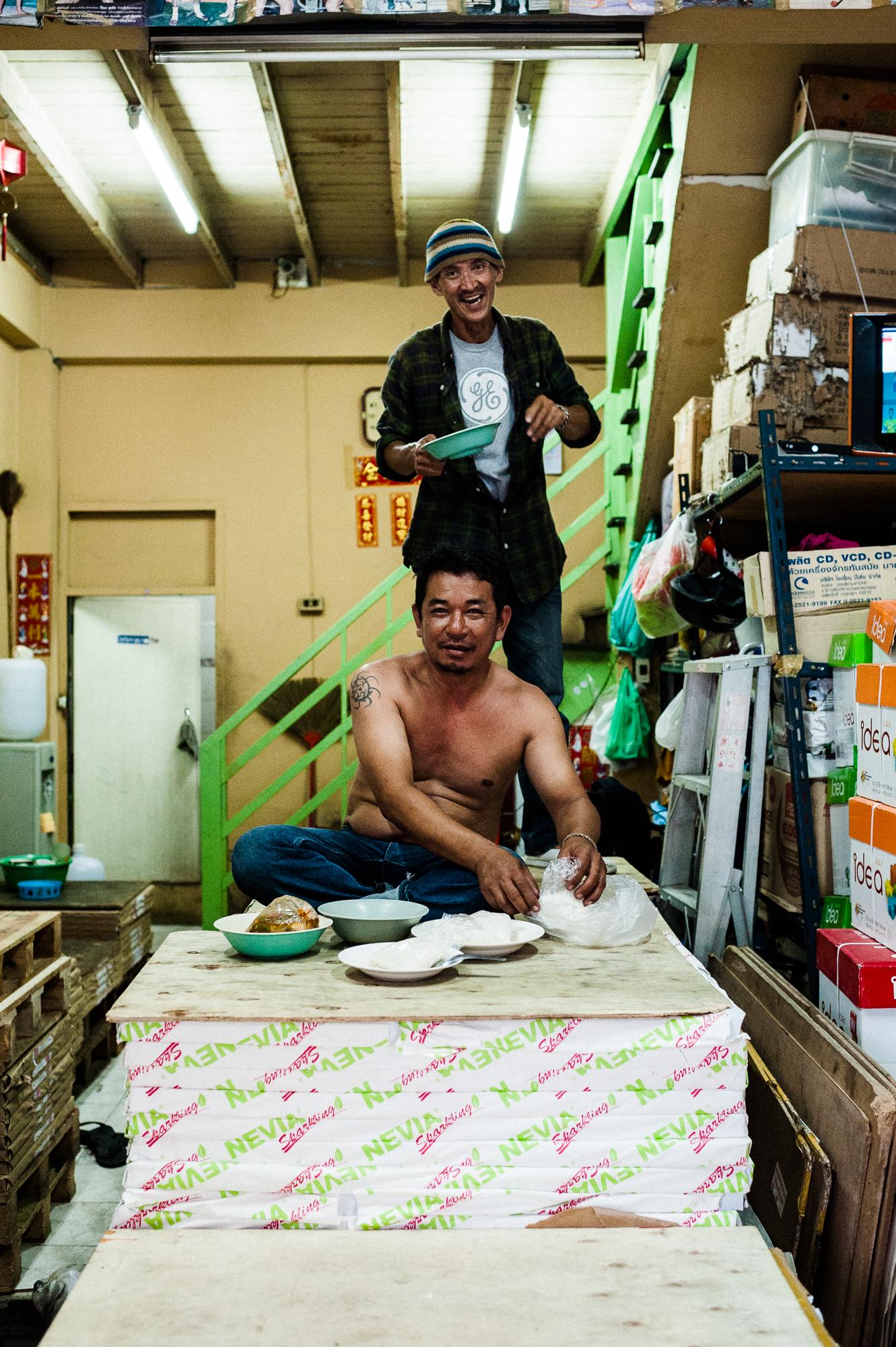 Bangkok_Thailand_TaraShupe_TravelPhotographer_LoweproStoryteller_2344.jpg