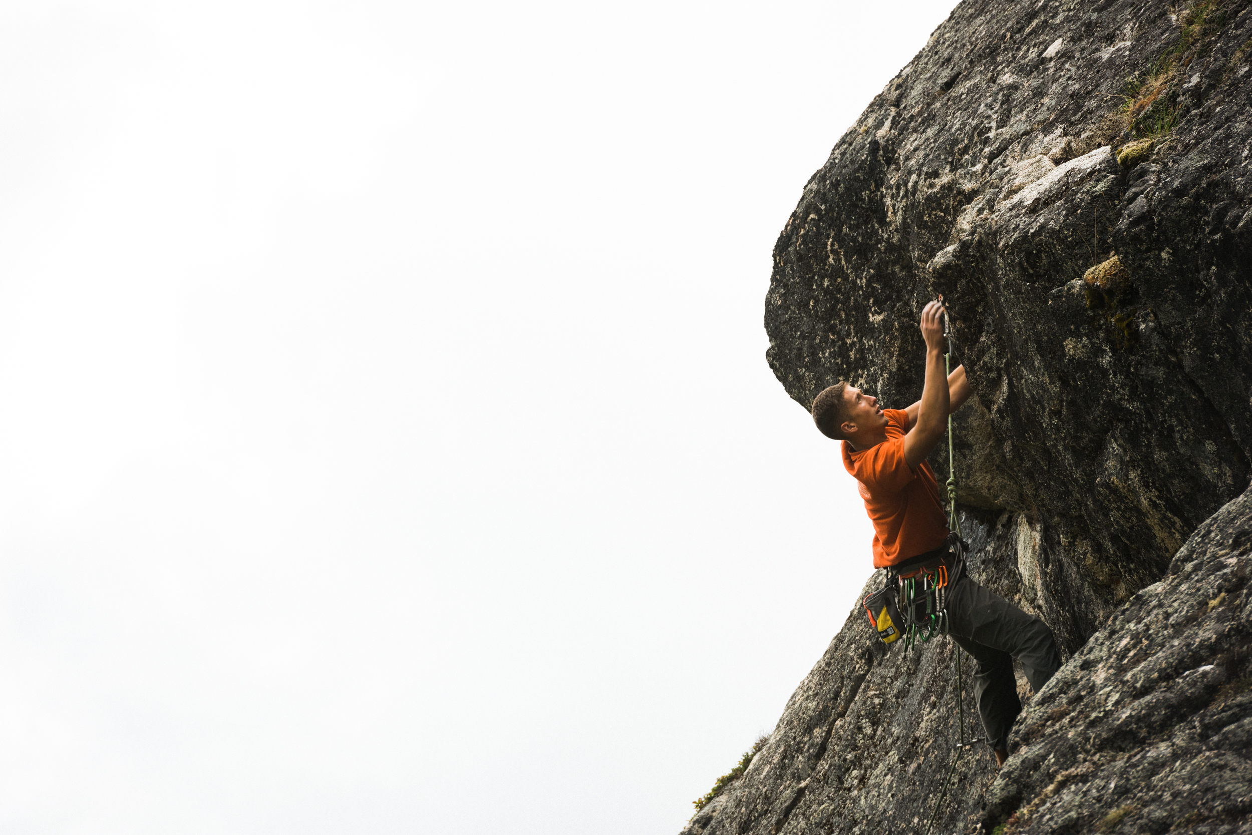TaraShupe_Photography_Alaska_RockClimbing_HatchersPass_Travel_Photographer_Women_Adventure_052.jpg