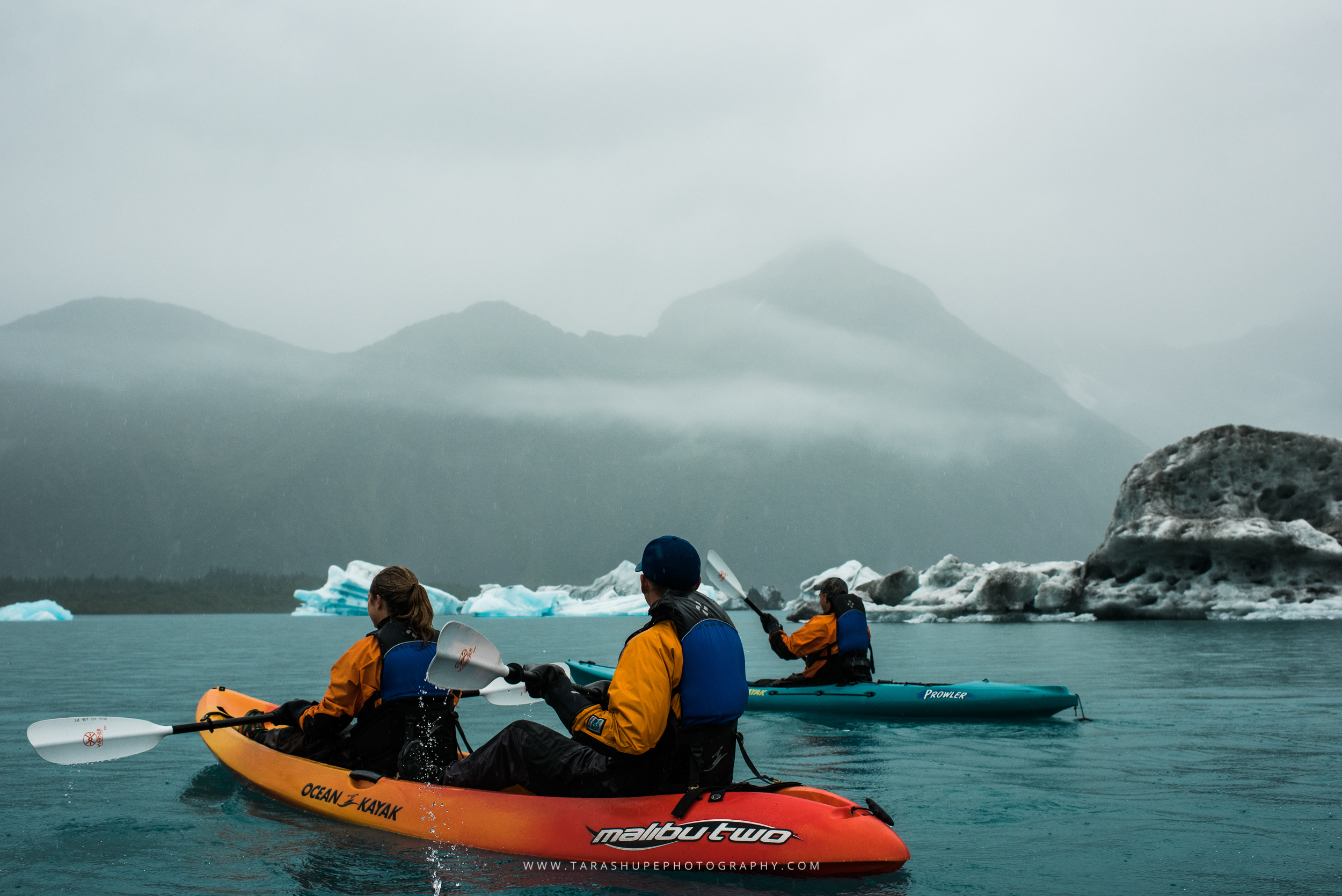 ALASKA_TaraShupe_Outdoor_Adventure_DSC_4525.jpg