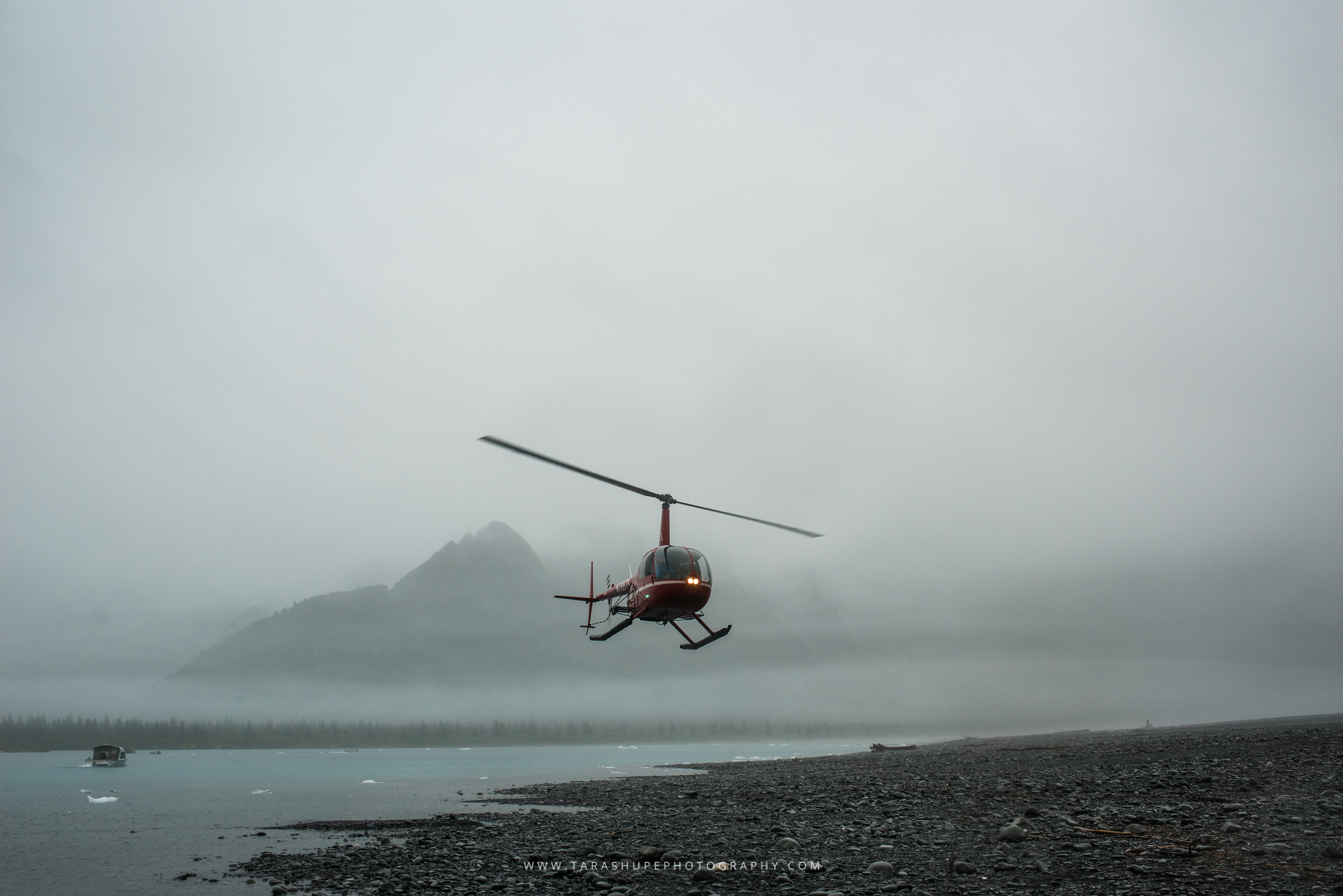 ALASKA_TaraShupe_Outdoor_Adventure_DSC_4719.jpg