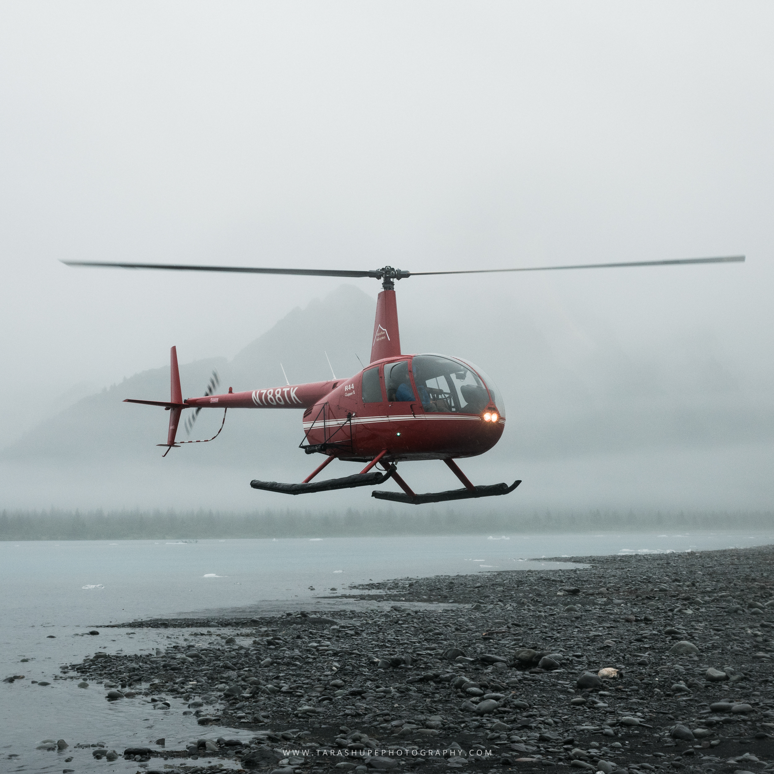 ALASKA_TaraShupe_Outdoor_Adventure_DSC_4727.jpg