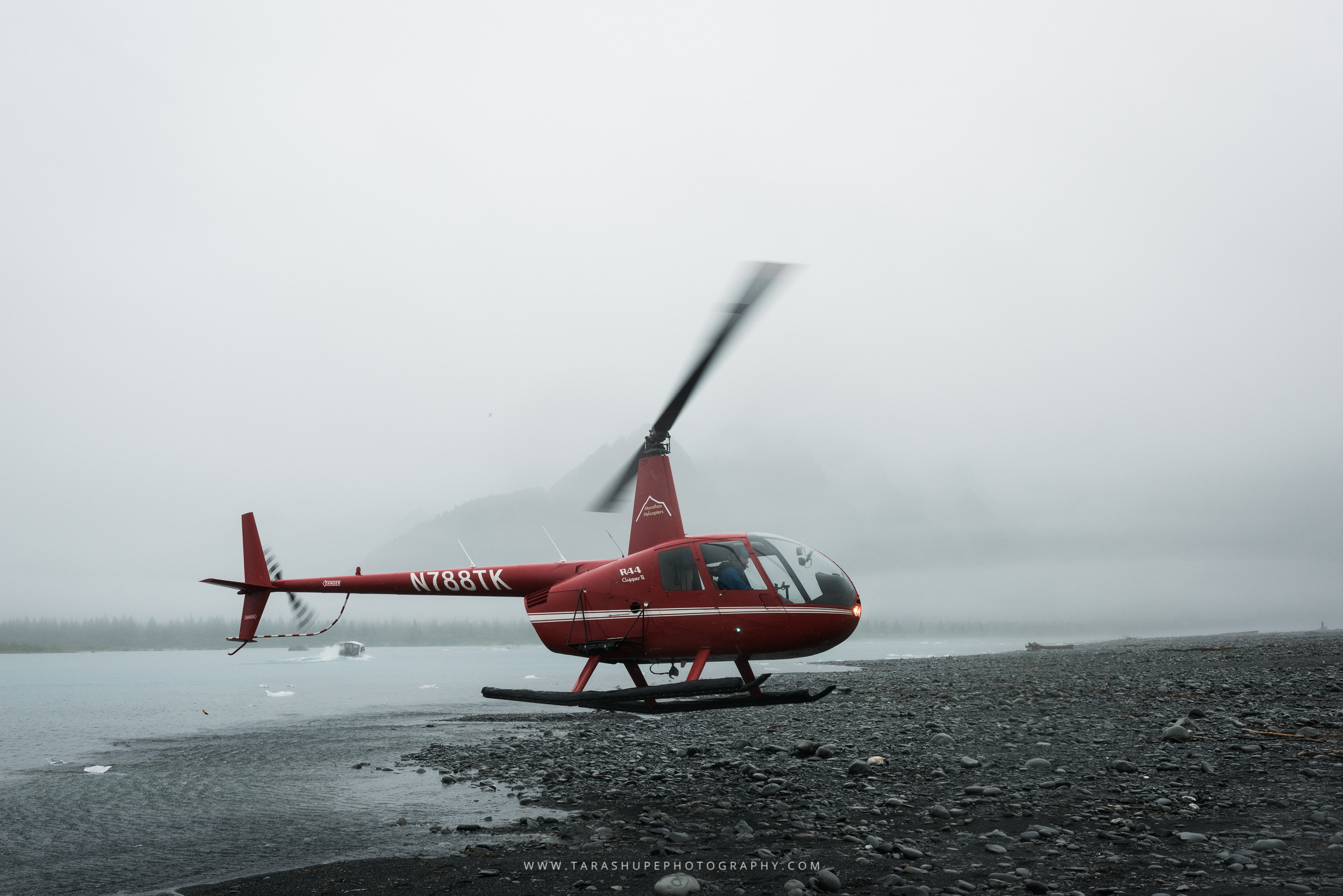 ALASKA_TaraShupe_Outdoor_Adventure_DSC_4733.jpg